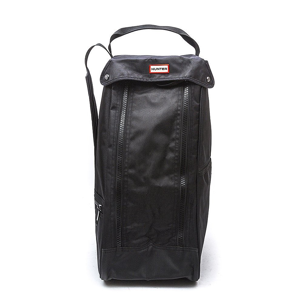 Hunter Wellies Original Boot Bag - Black