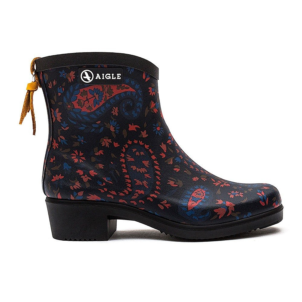 Aigle Miss Juliette Bottillon Paisley