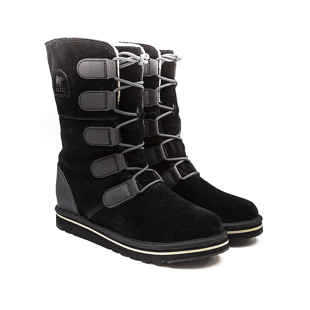 Sorel The Campus Lace Womens