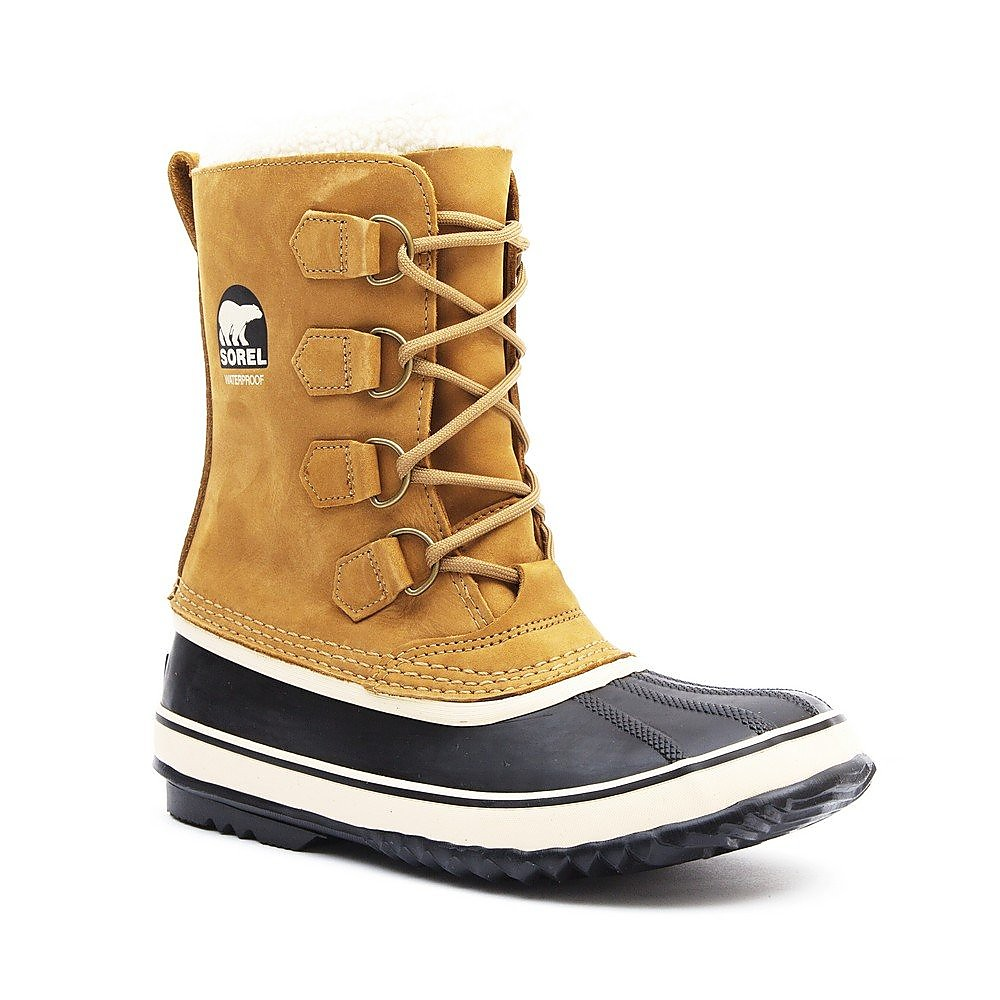 Sorel 1964 Pac 2 Womens