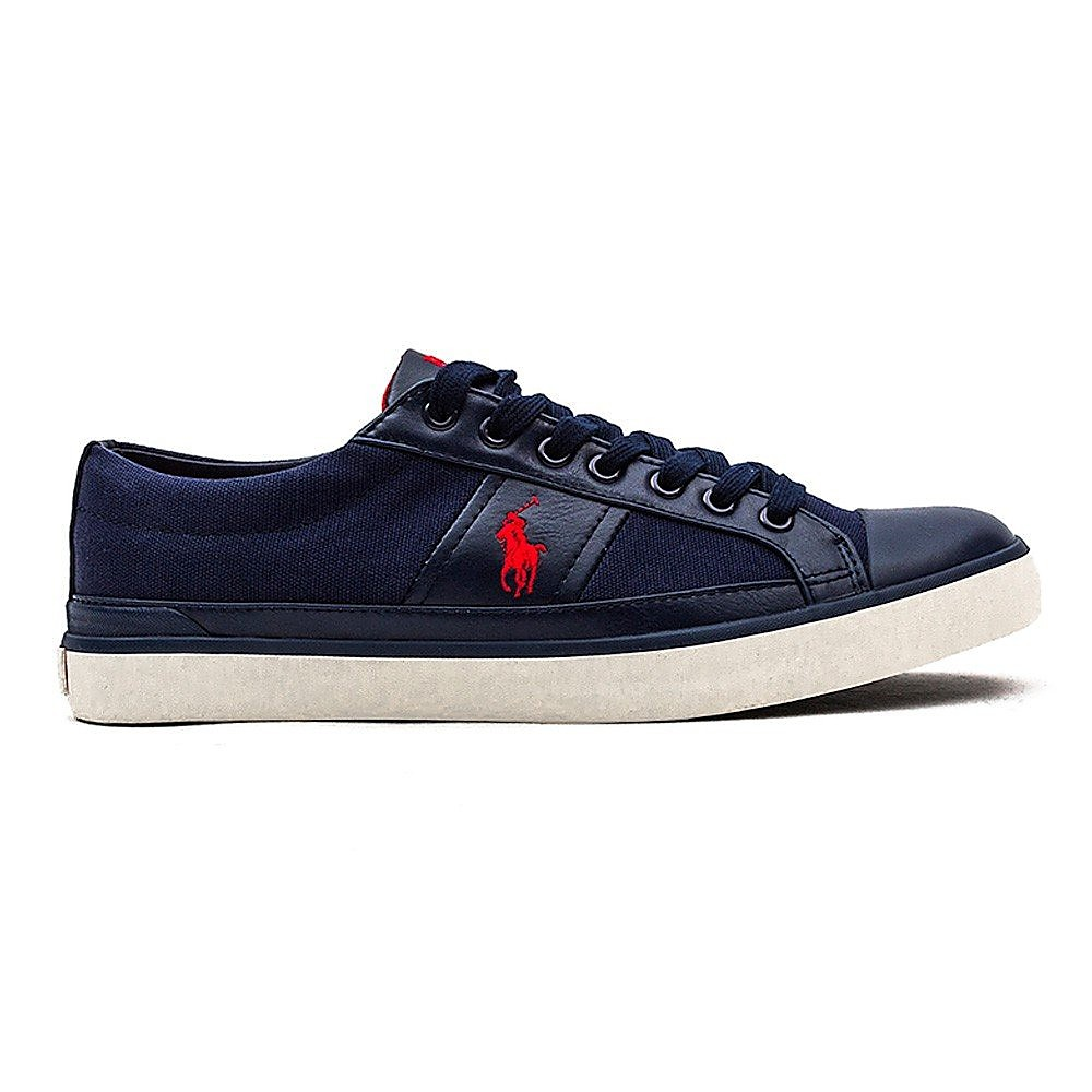 Polo Ralph Lauren Polo Churston-Ne Mens Newport