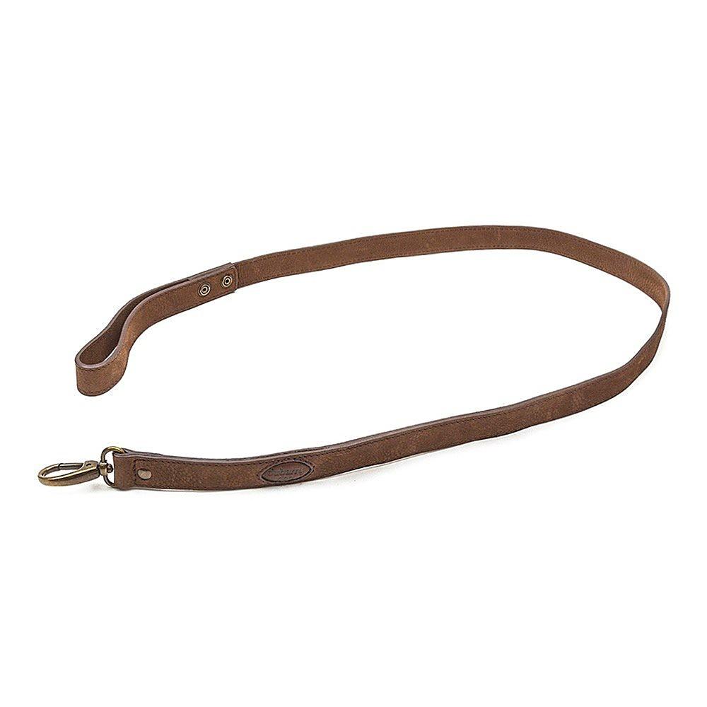Dubarry Dunmanway - Walnut Leather