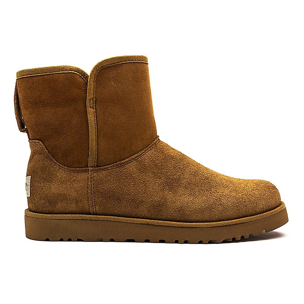 Ugg Womens Cory - Chestnut