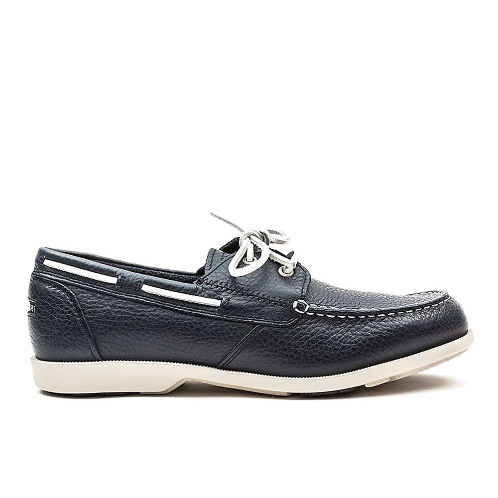 Rockport Summer Sea 2-Eye Mens