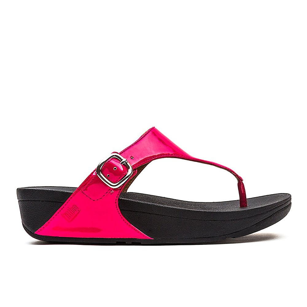 FitFlop The Skinny - Womens