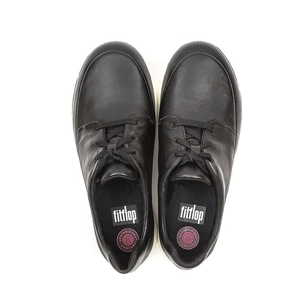 FitFlop Sporty-Pop Sneaker - Womens