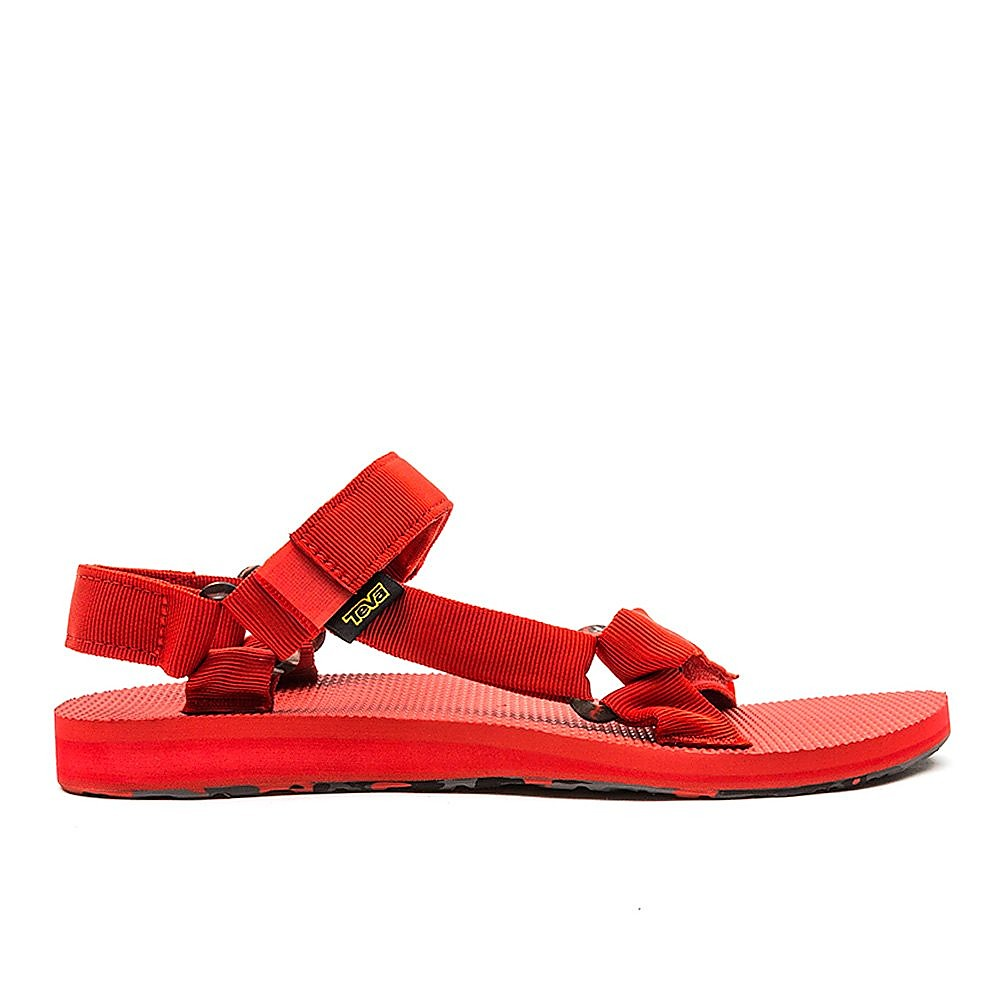Teva Original Marbled Mens