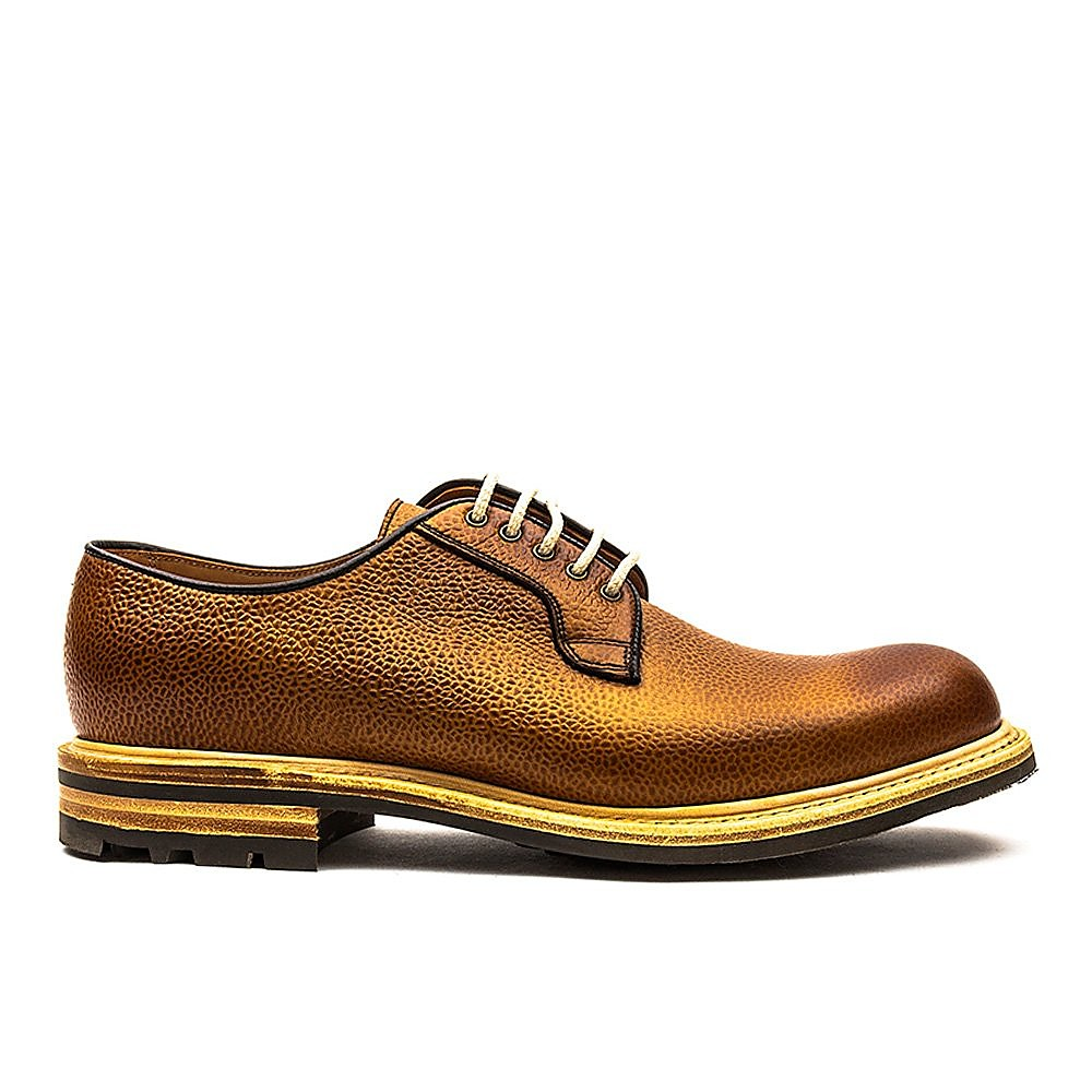 Cheaney Teign II Almond