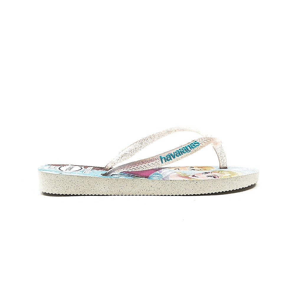 Havaianas Slim Princess - Juniors