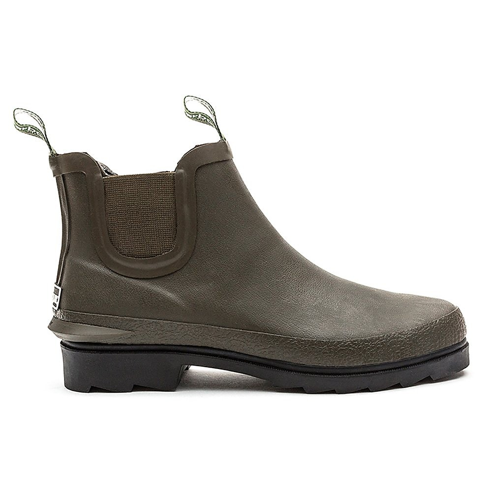 Barbour Chelsea Welly  - Womens