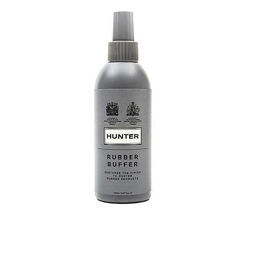 Hunter Wellies Boot Buffer