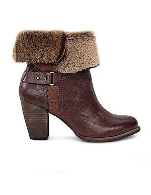 ugg sale boots uk