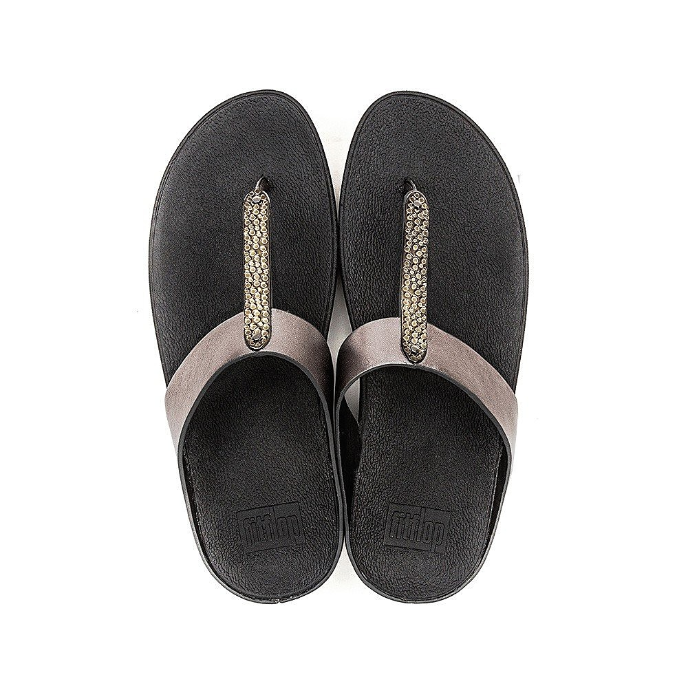 FitFlop Barrio?