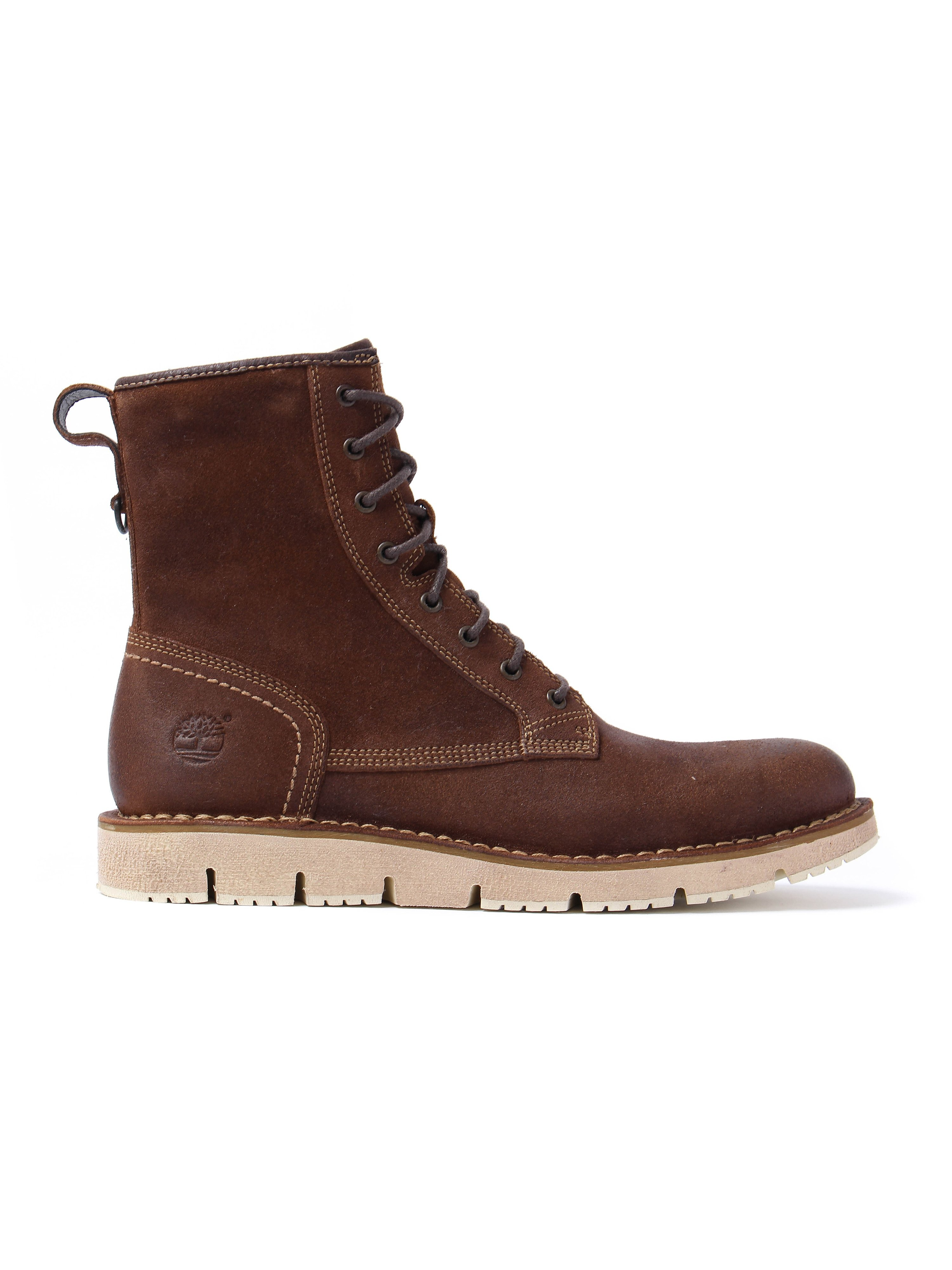 Timberland Westmore Boot - Cocoa