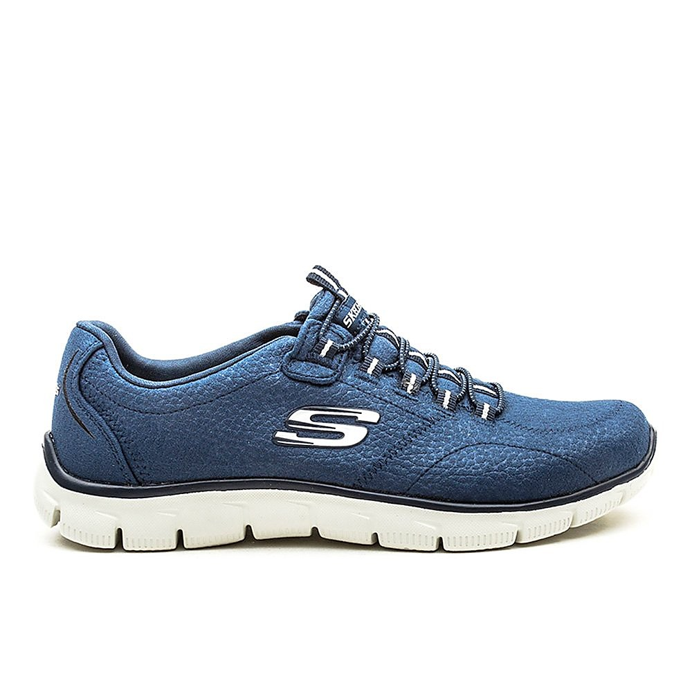 Skechers Empire Take Charge