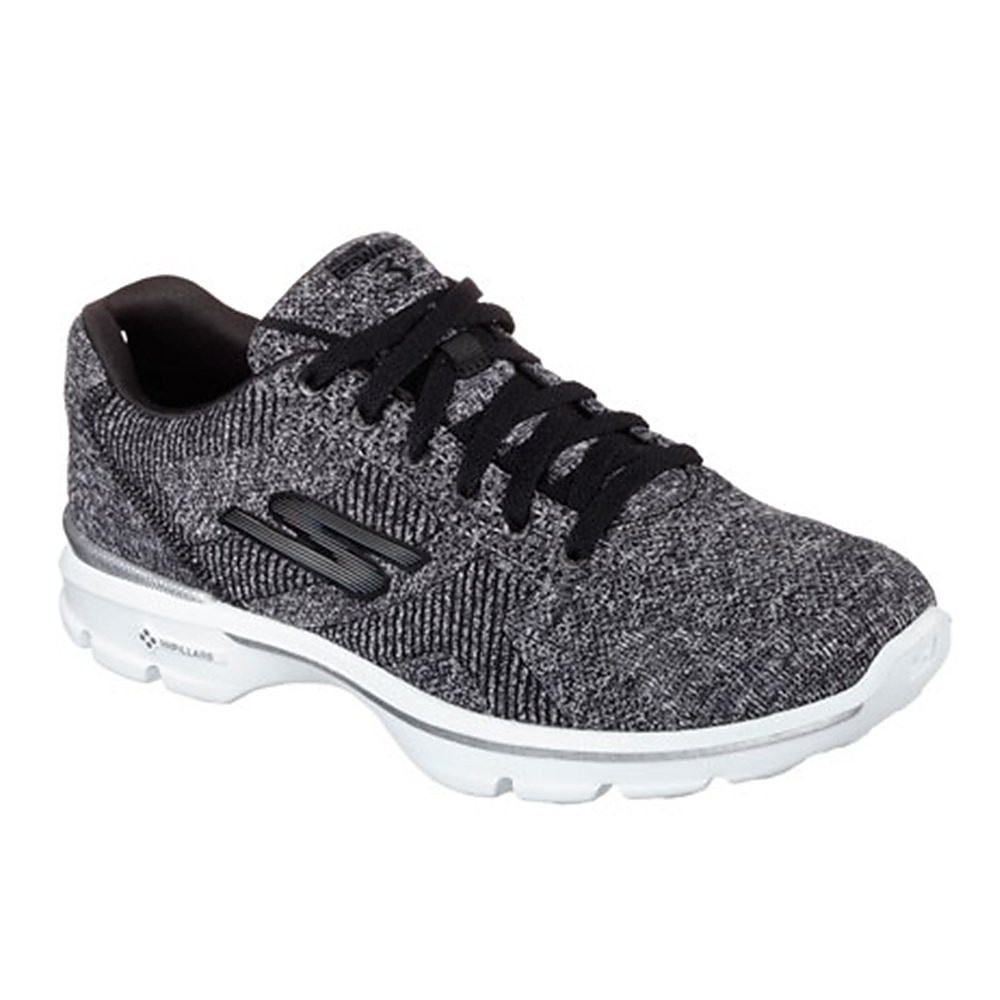 Skechers Go Walk  Stretch