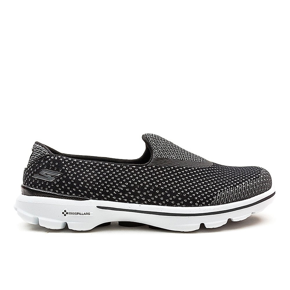 Skechers Go Walk  Go Knit