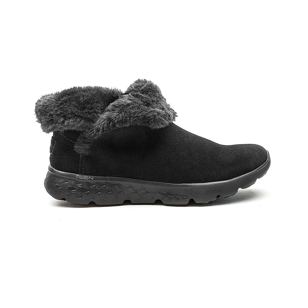 Skechers On The Go 400 Blaze - Black