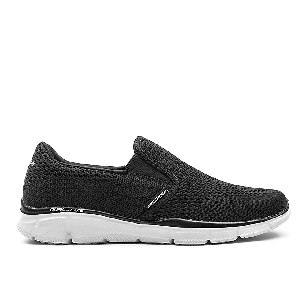 Skechers Equalizer Double-Play - Black