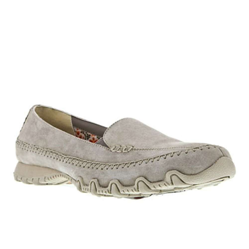 Skechers Bikers Pedestrian