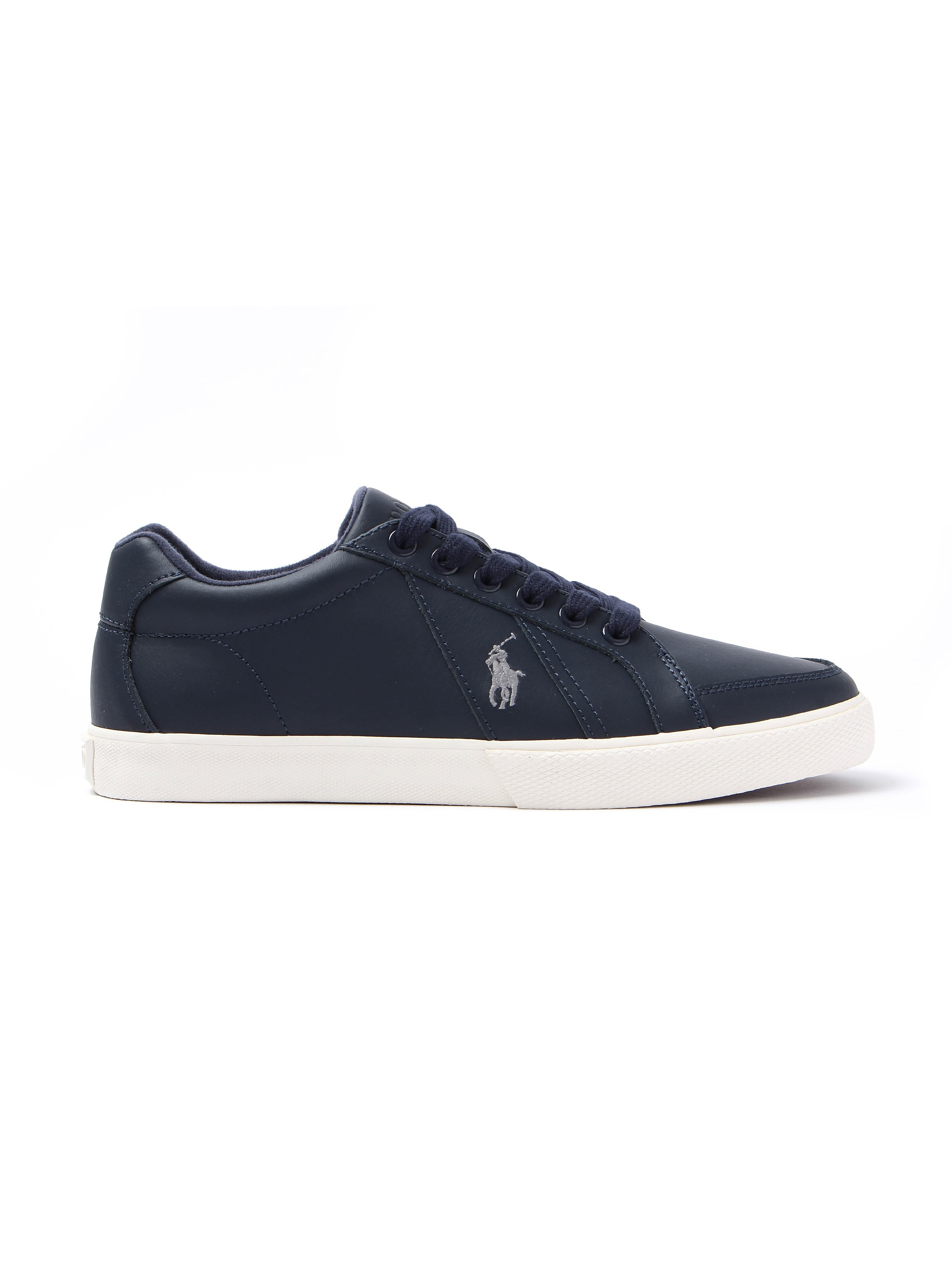 Polo Ralph Lauren Hugh - Newport