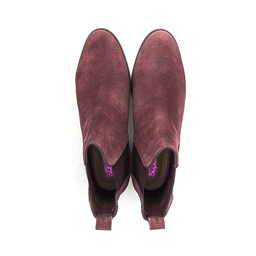 Superdry Millie Chelsea Boot