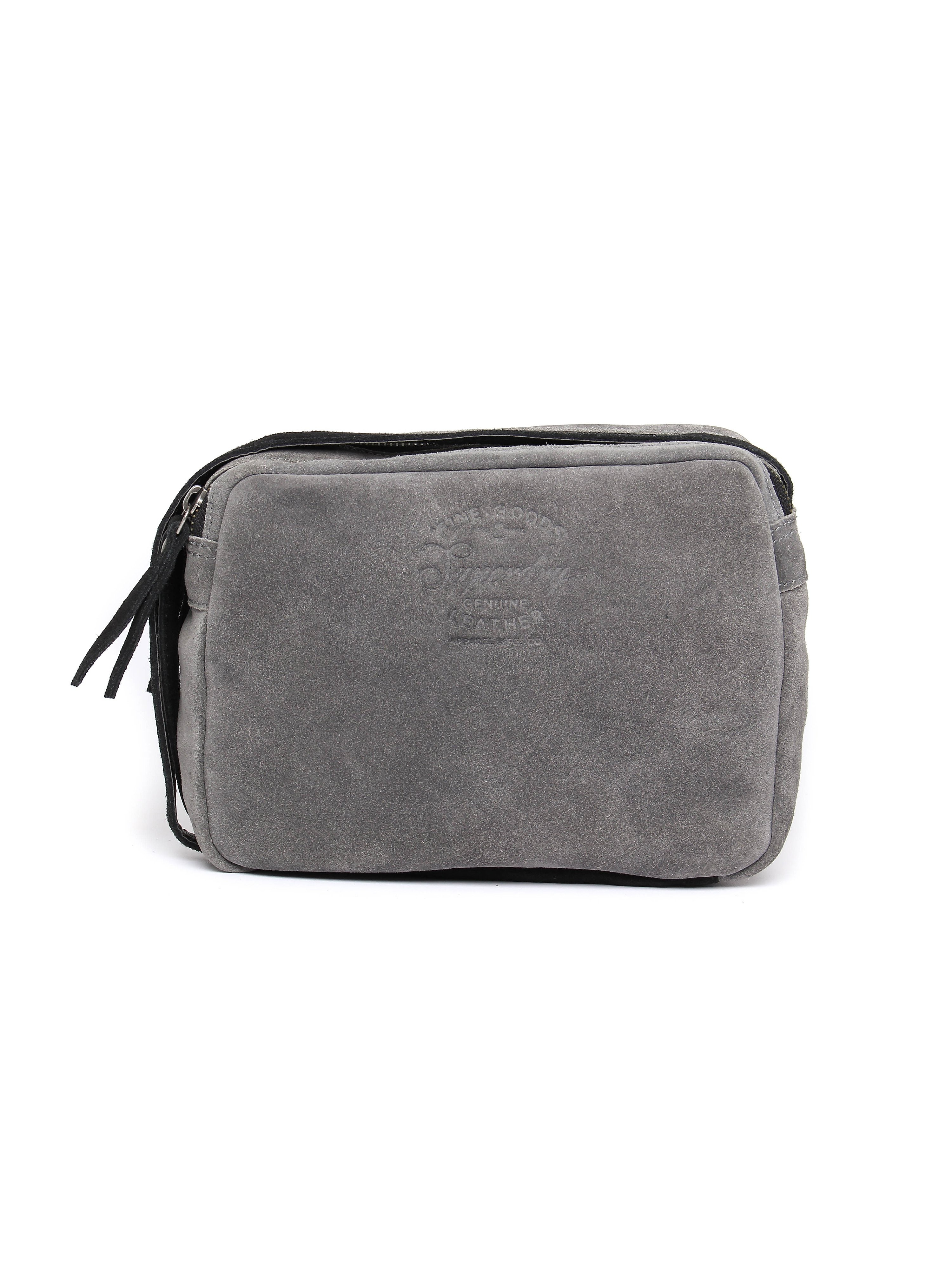 Superdry Small Anneka Cross Body