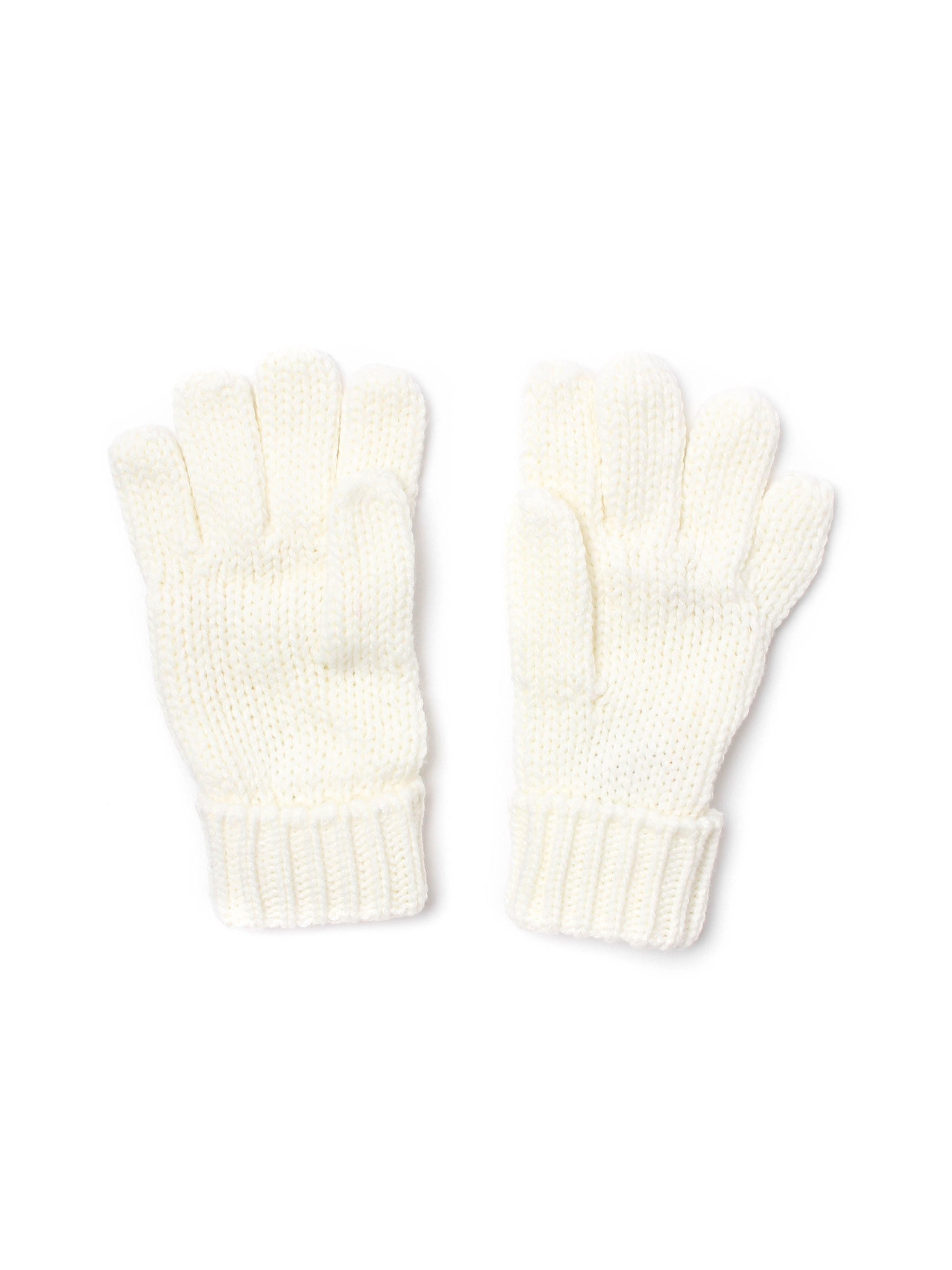 Superdry North Glove