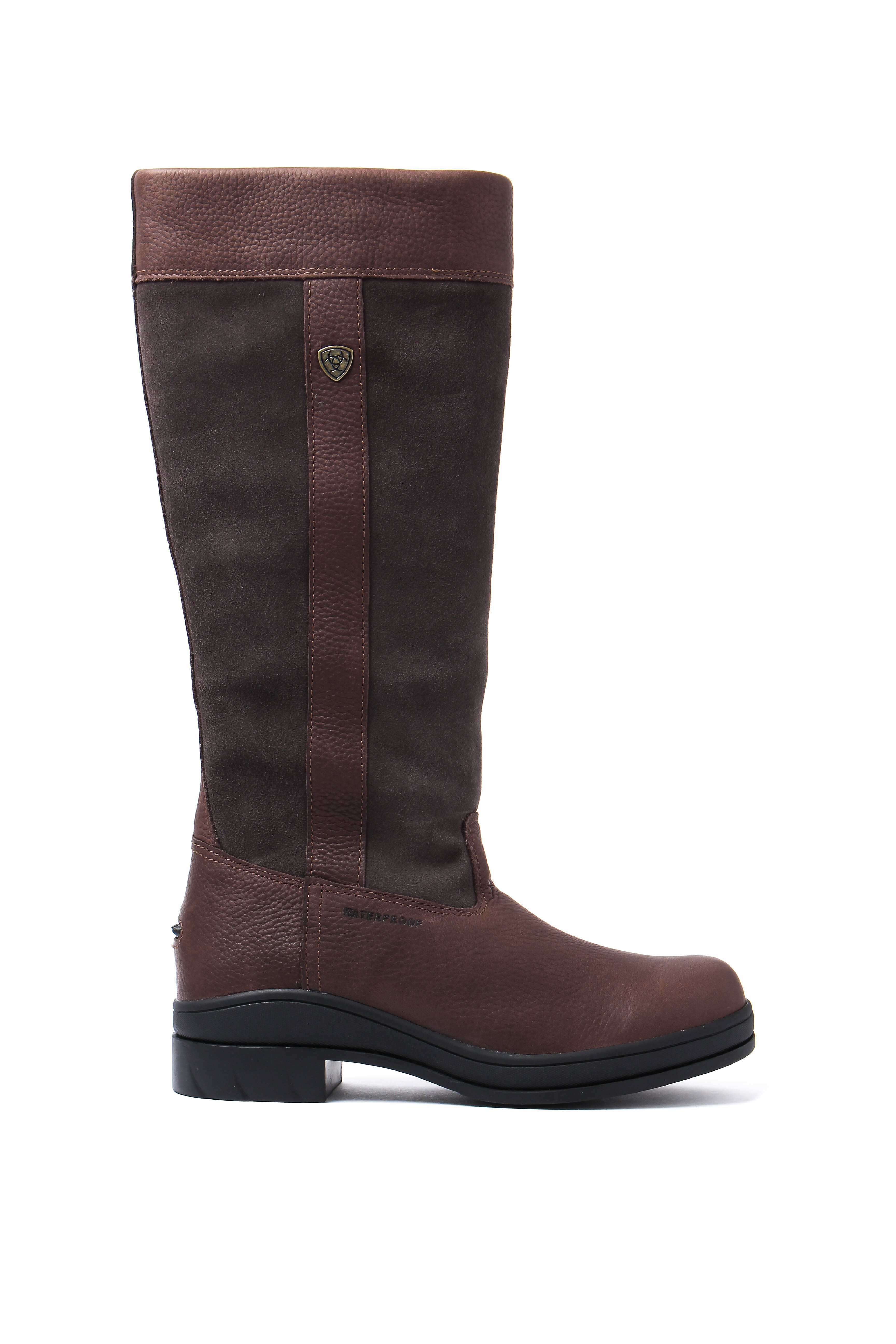 ARIAT Women's Windermere H20 Boots - Brown