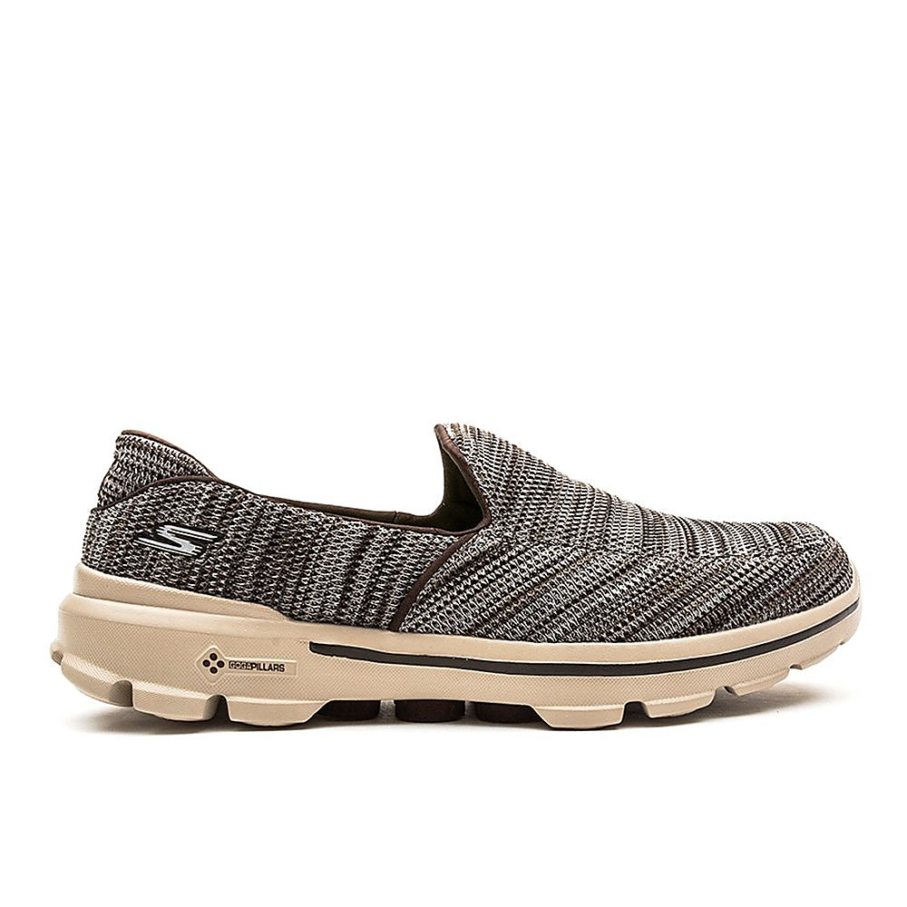 Skechers Go Walk 3 Fitknit - Mens