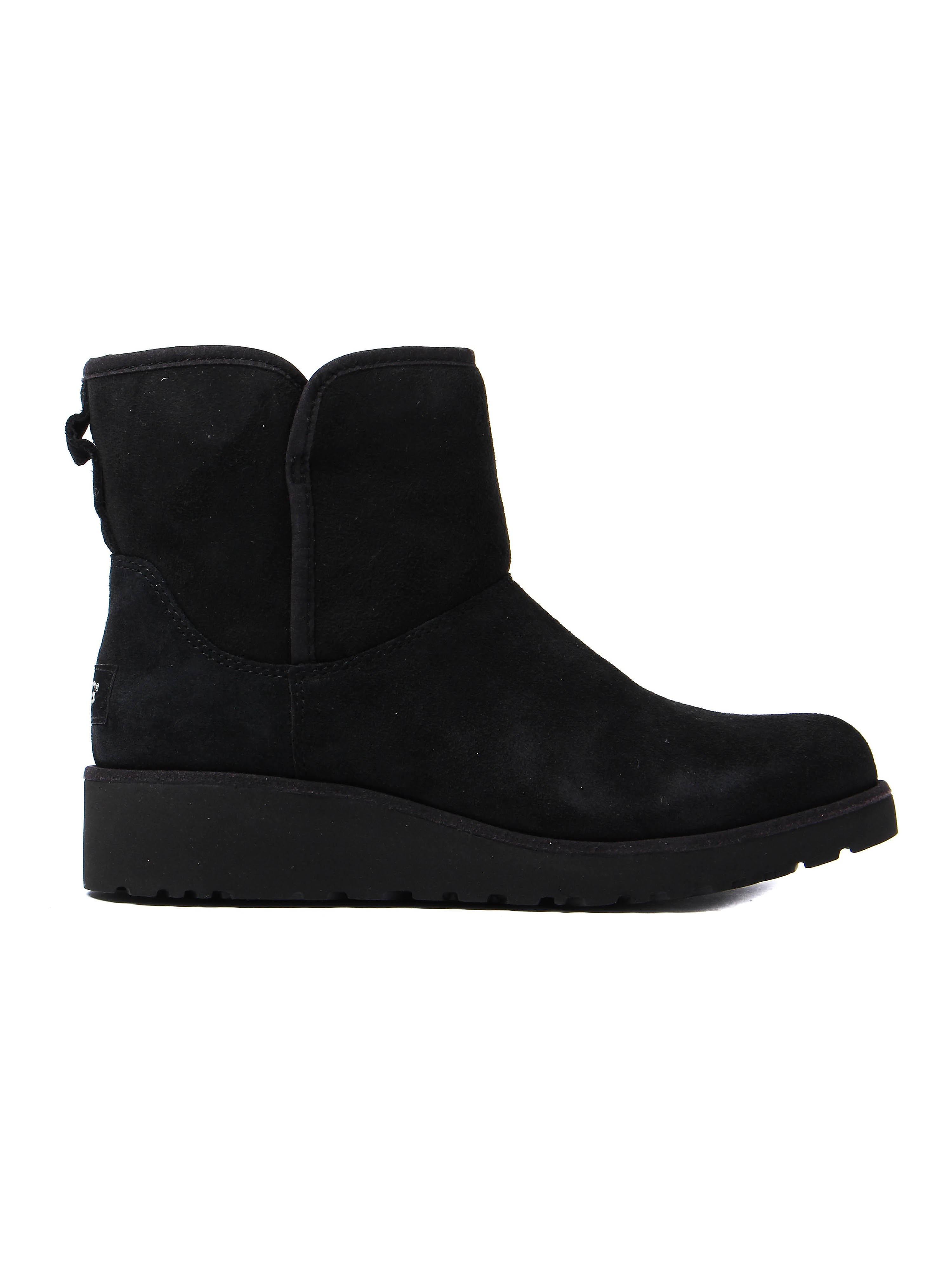 UGG Women's Kristin Boots - Black