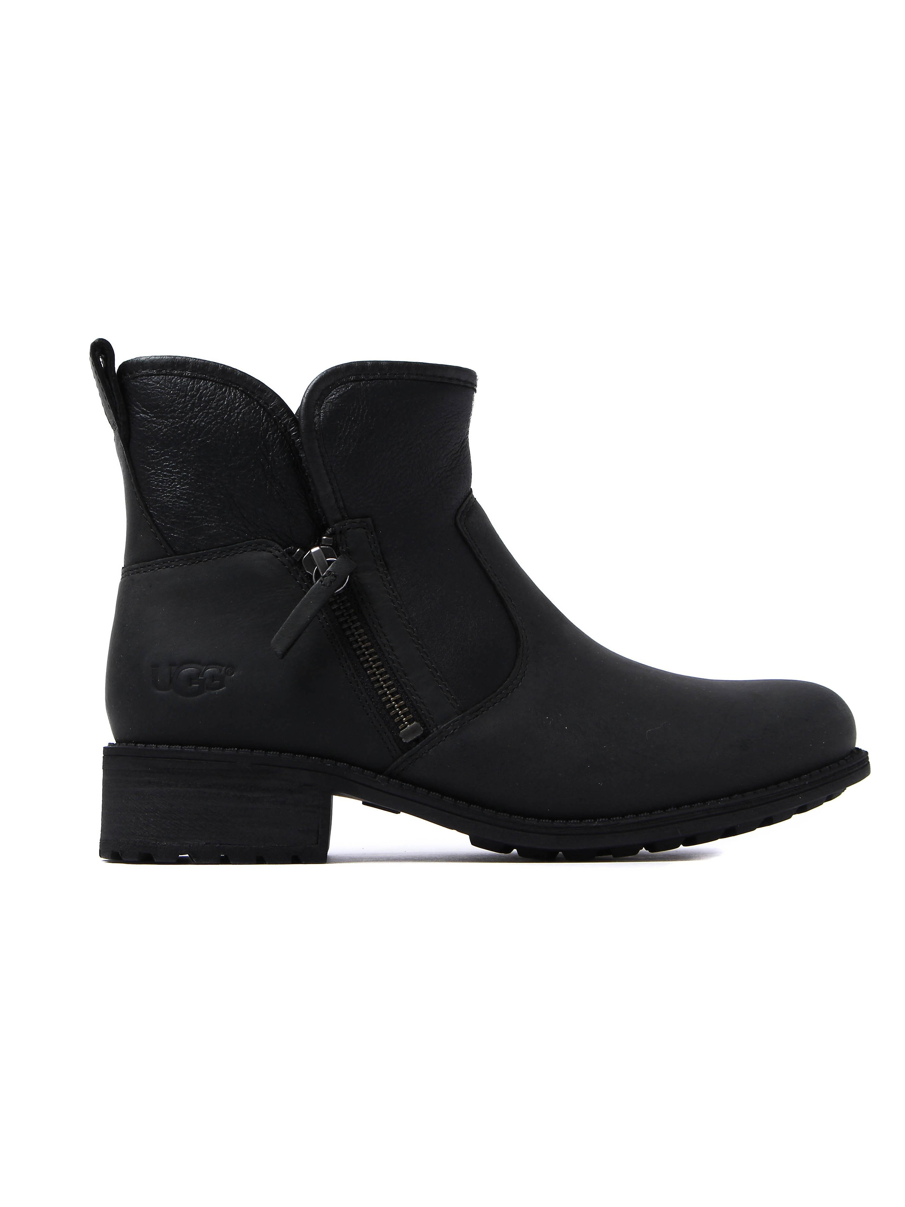 UGG Women's LaVelle Boots - Black