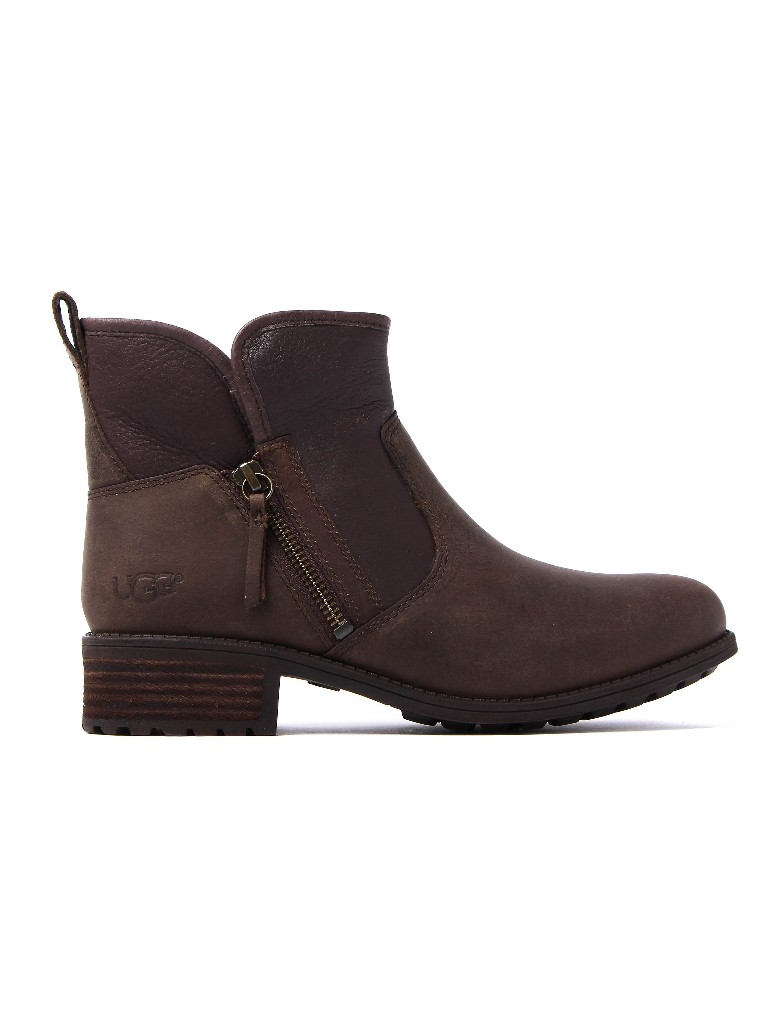 UGG Women's LaVelle Boots - Stout