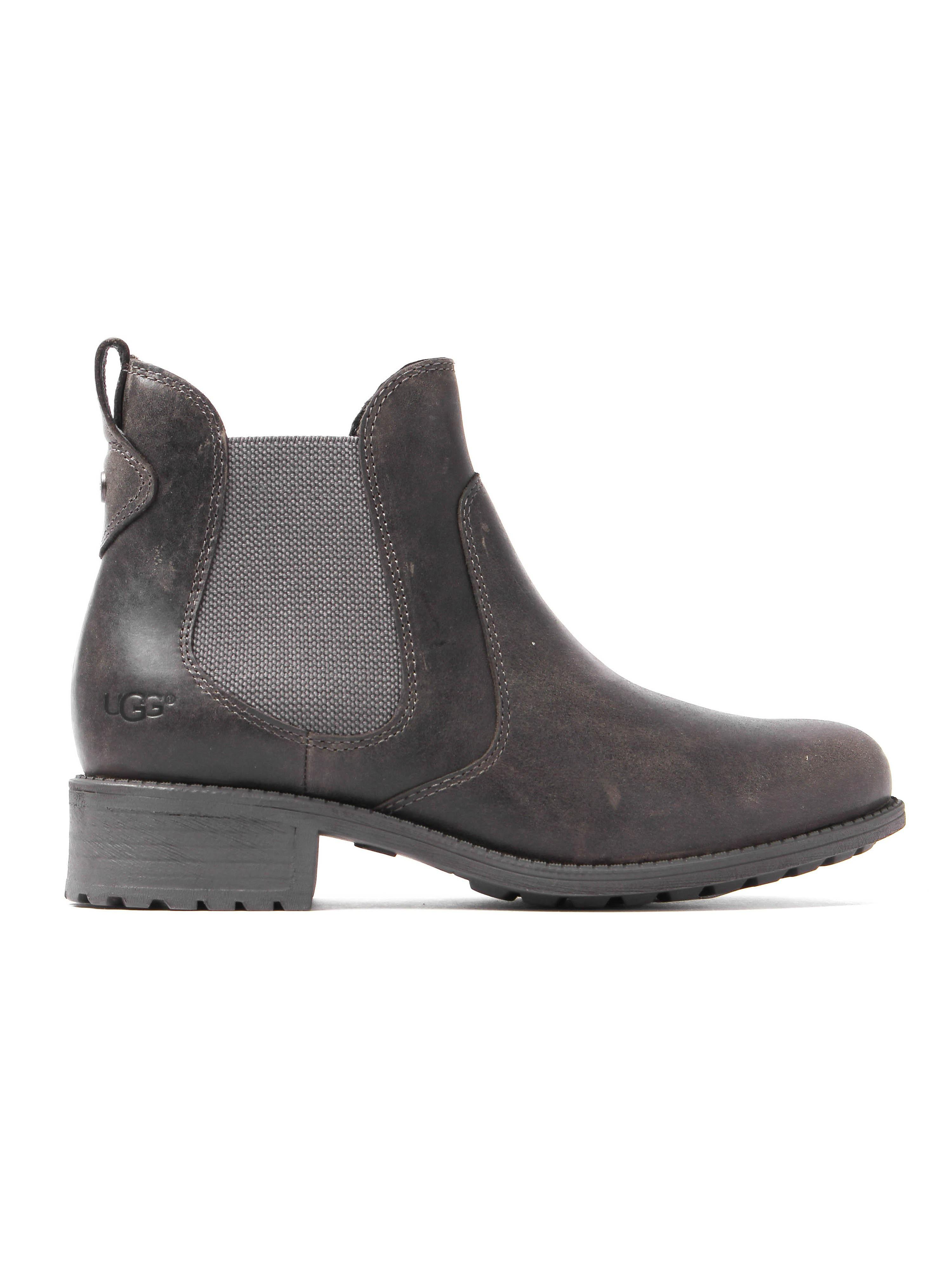 UGG Women's Bonham Boots - Grey