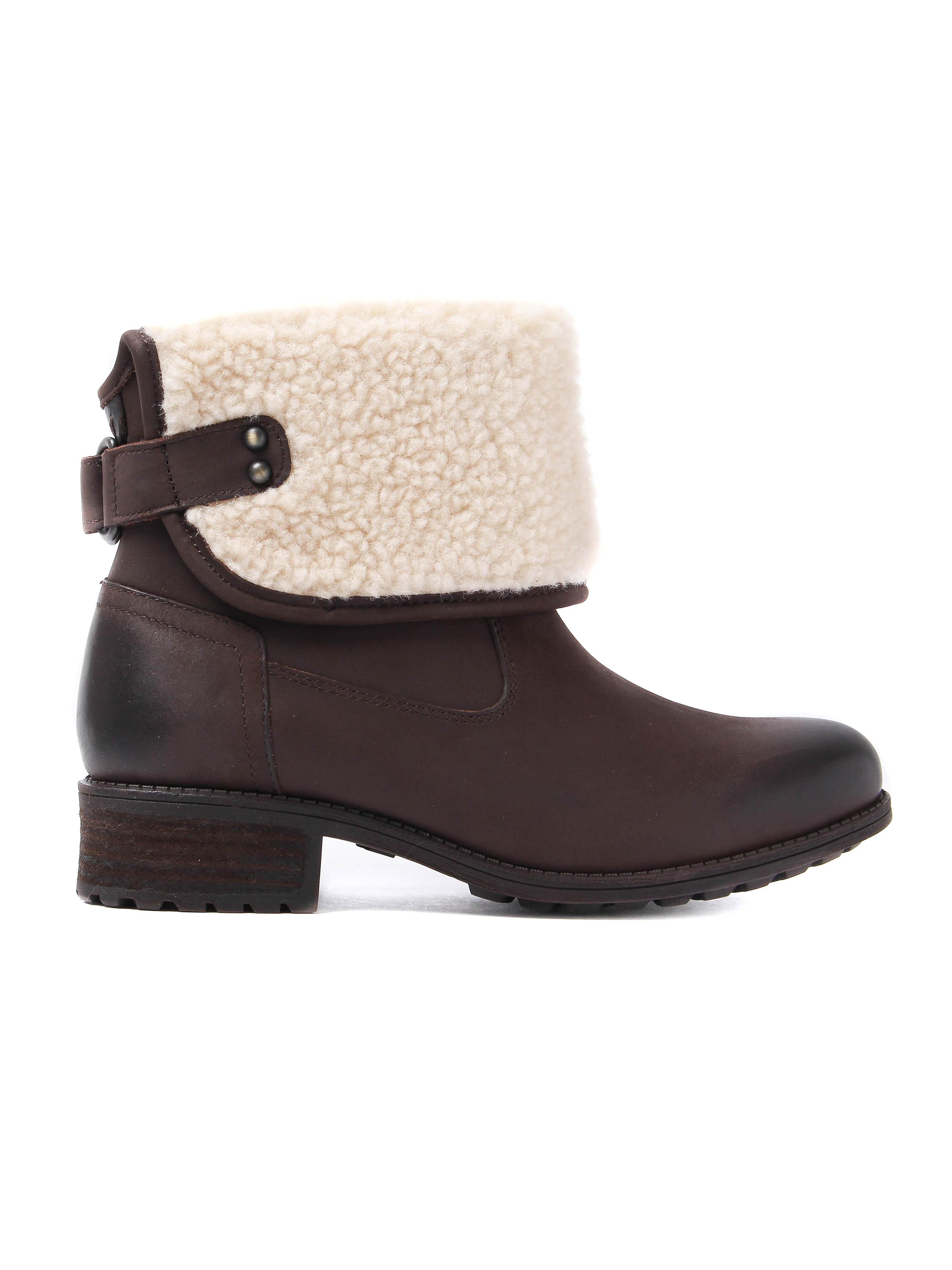 UGG Women's Aldon Boots - Stout