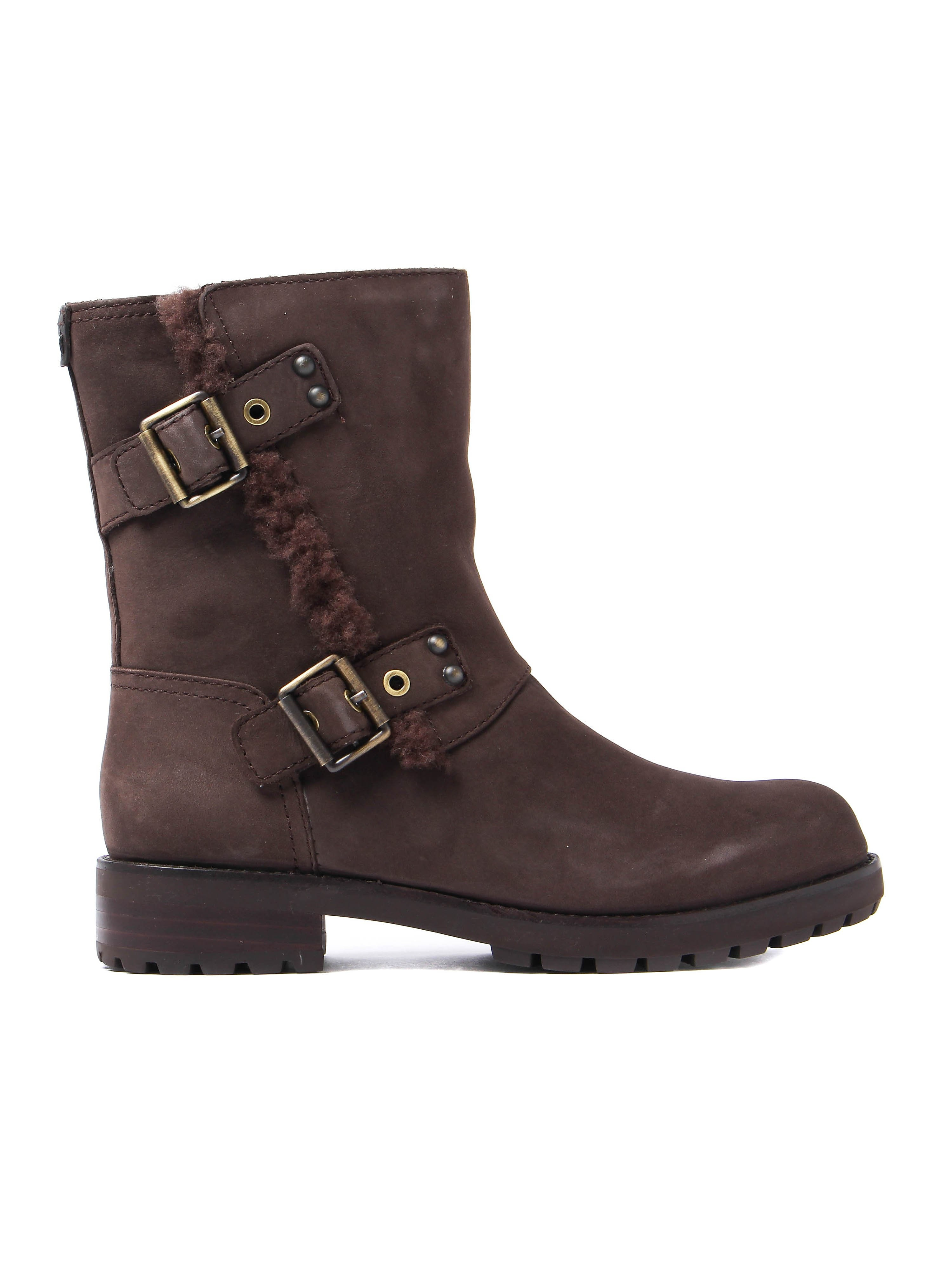 UGG Women's Niels Boots - Stout