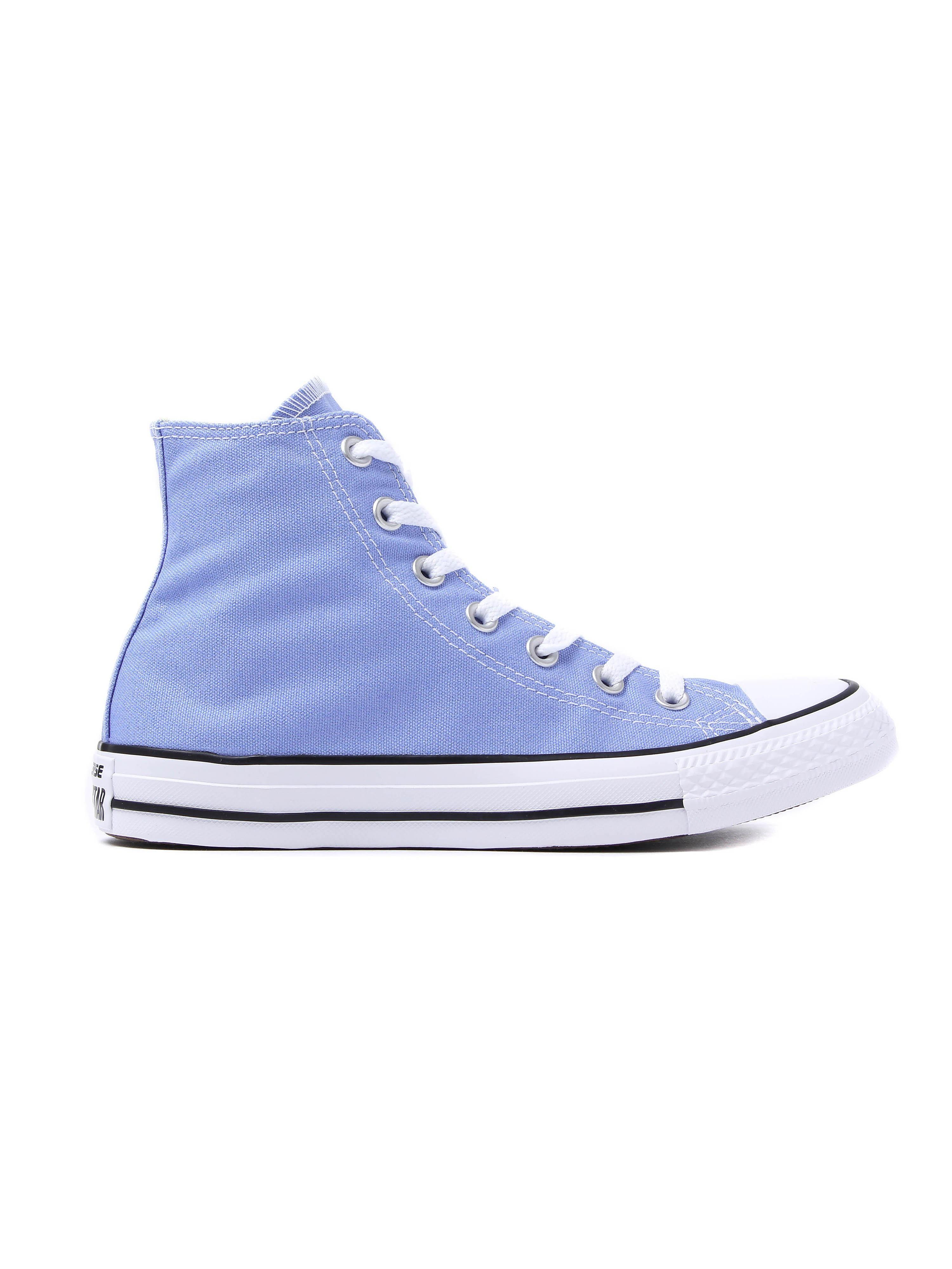 Converse Chuck Taylor All Star Hi Pioneer Blue