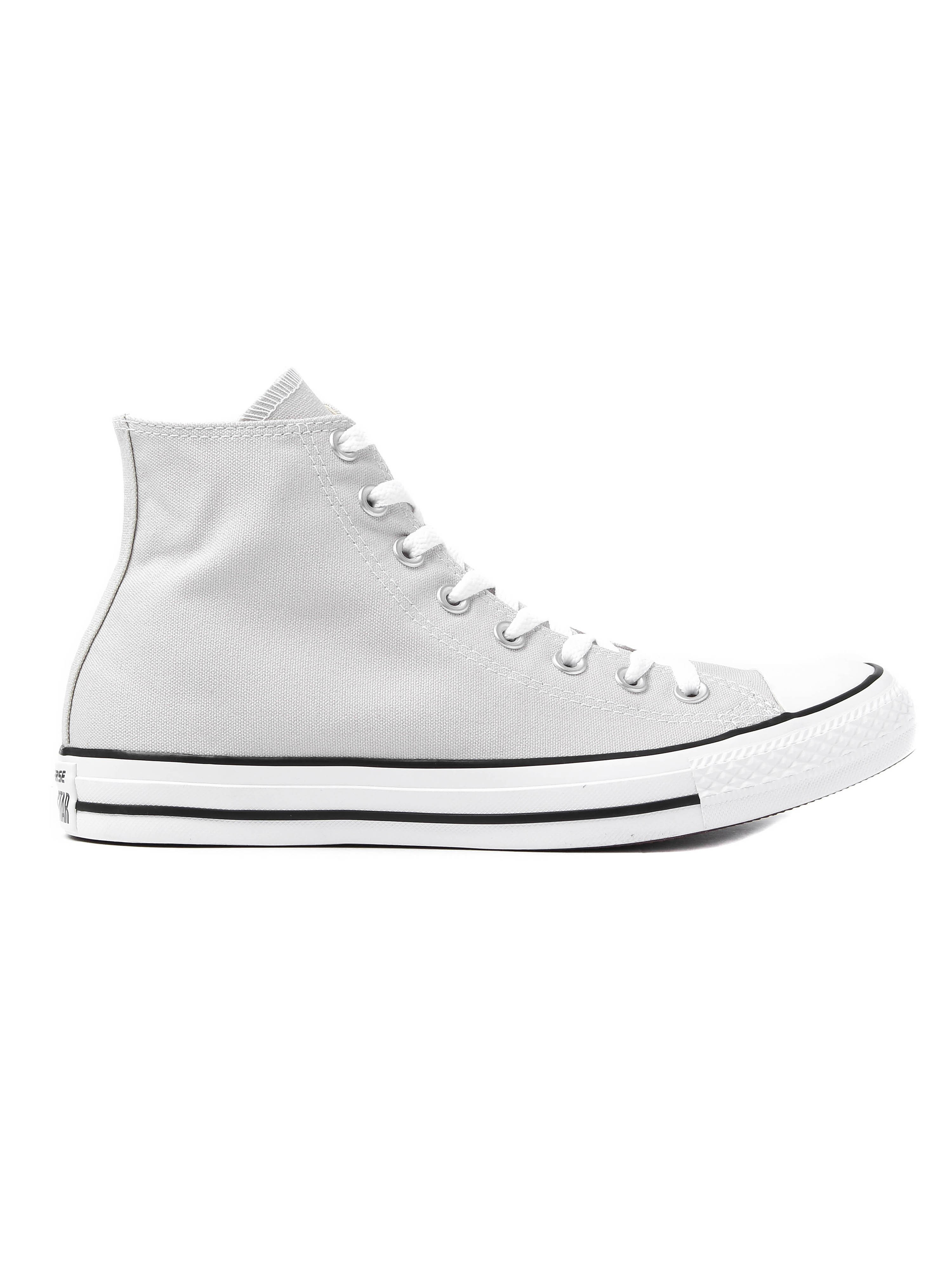 Converse Men's Chuck Taylor All Star Hi Trainers - Pale Putty