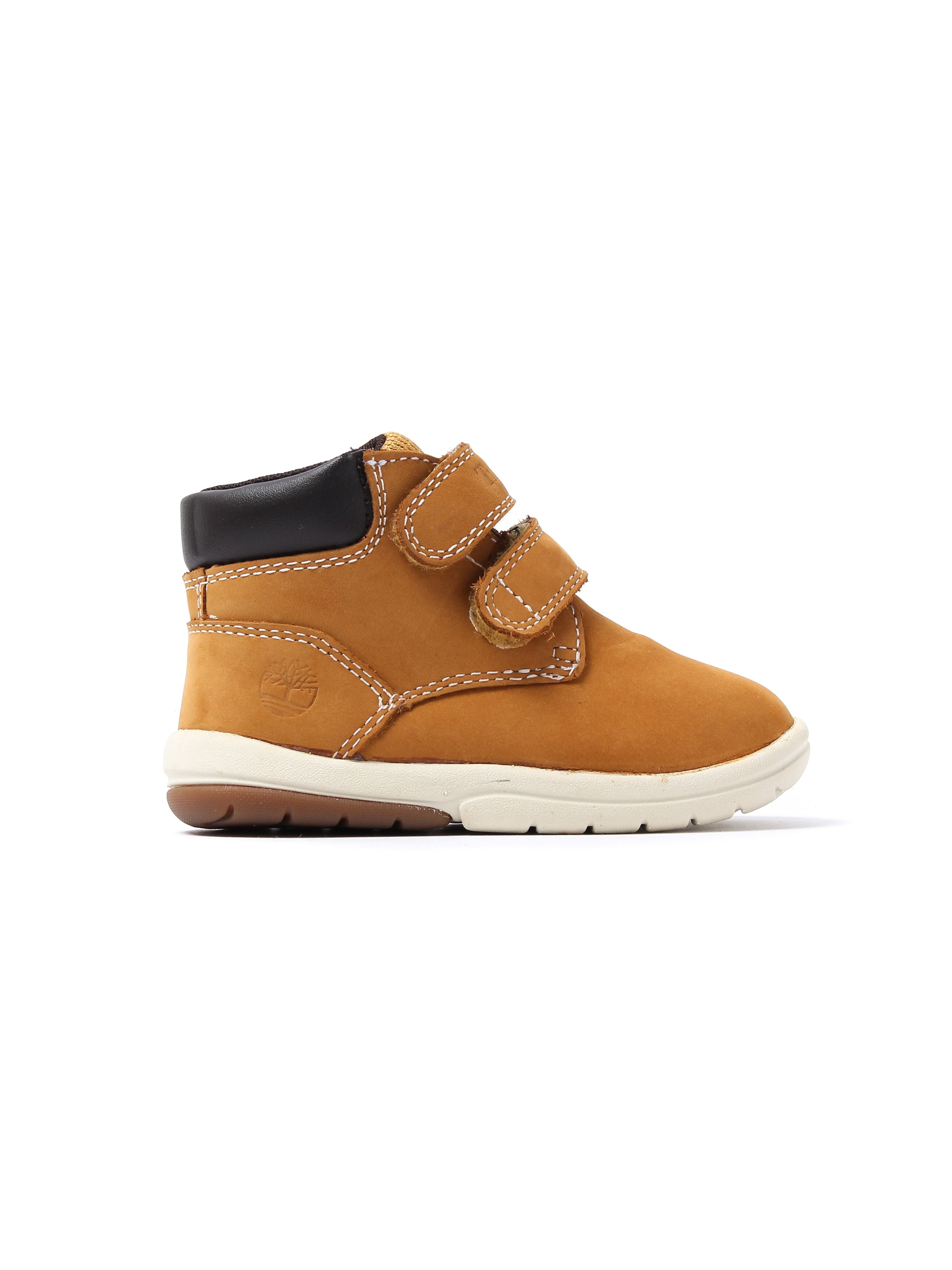 Timberland Infant New Toddle Tracks Boots - Wheat