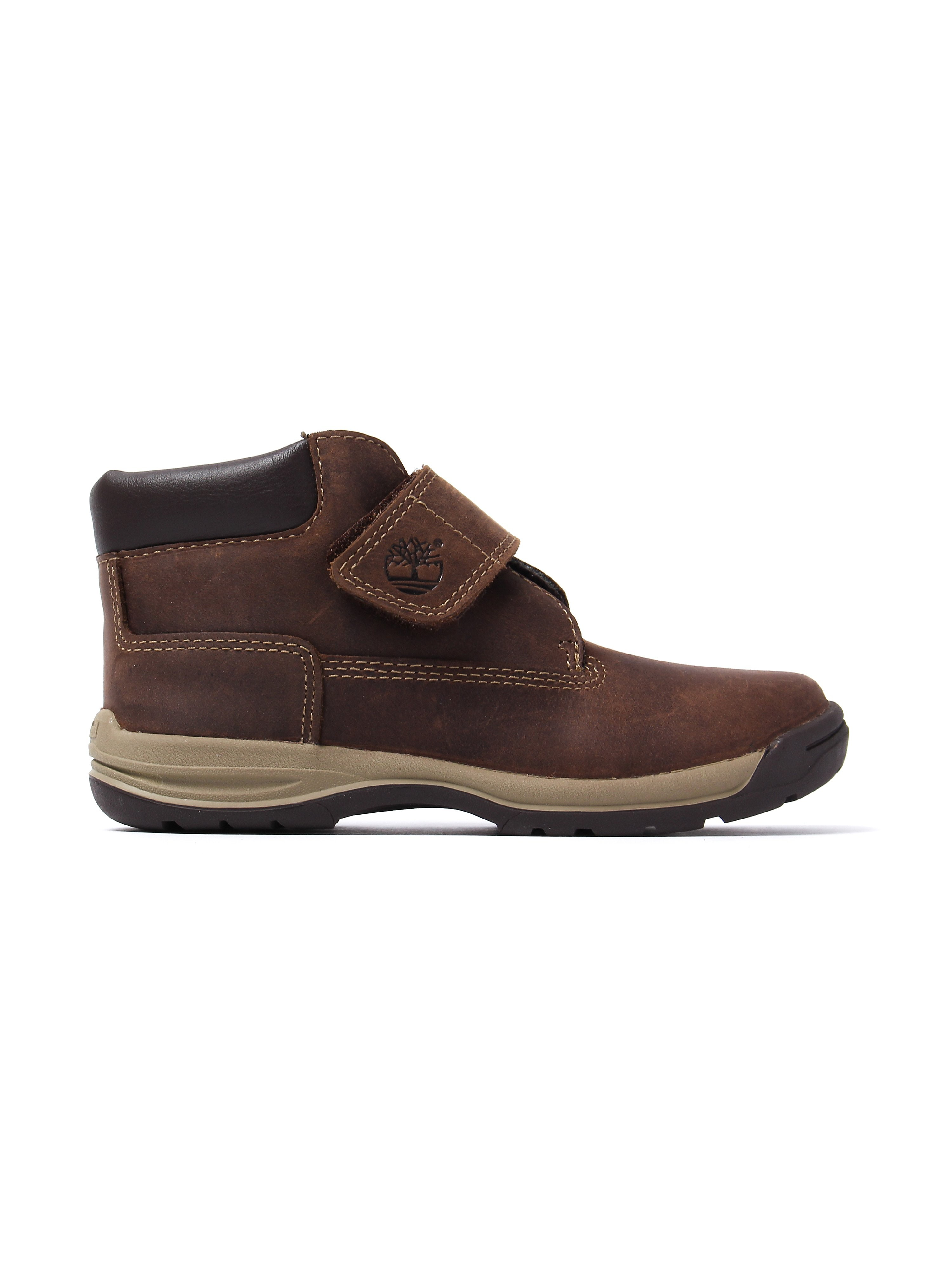 Timberland Infant Timber Tykes Boots - Brown Nubuck