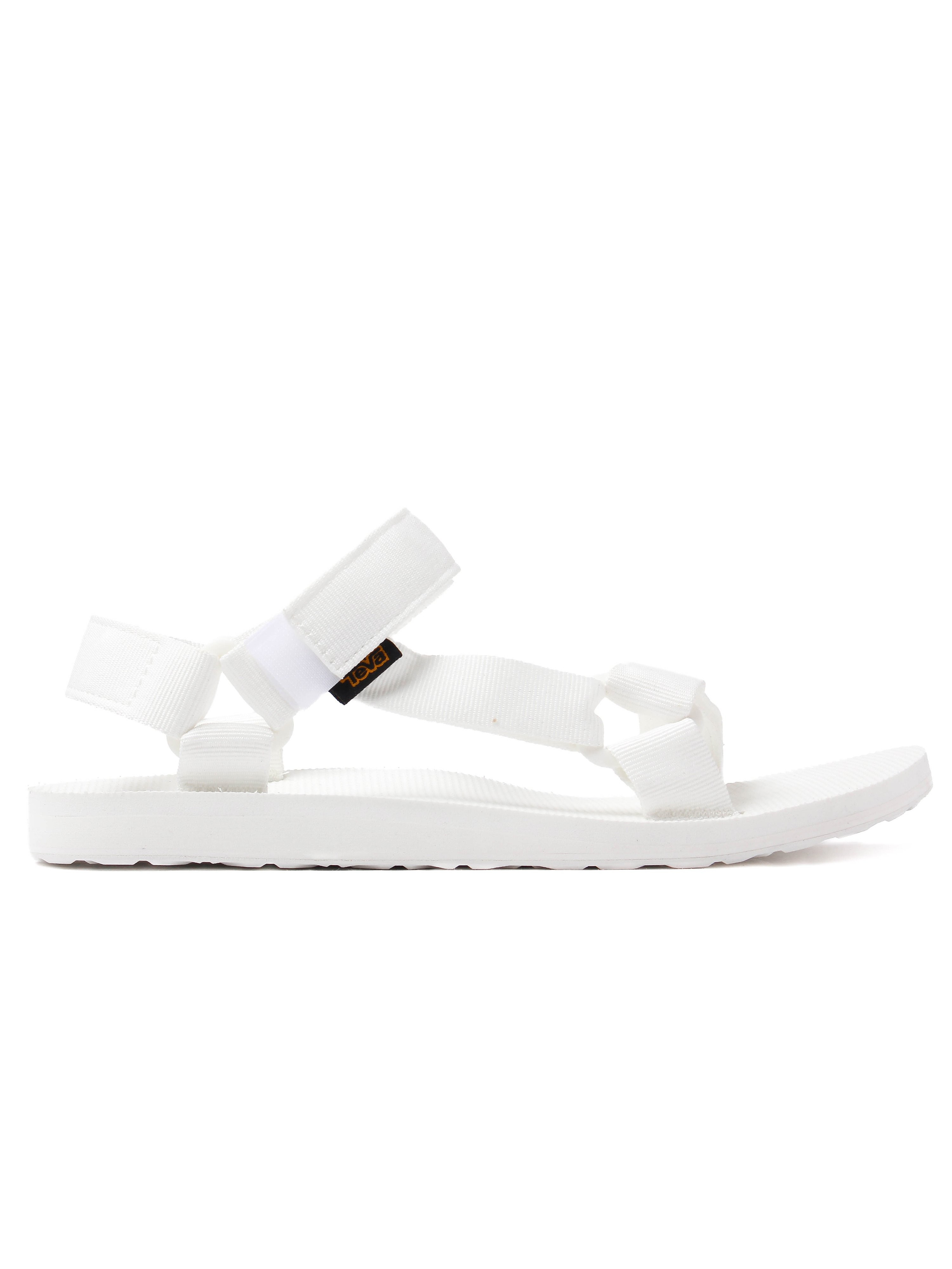 Teva Women's Original Universal Sandals - White