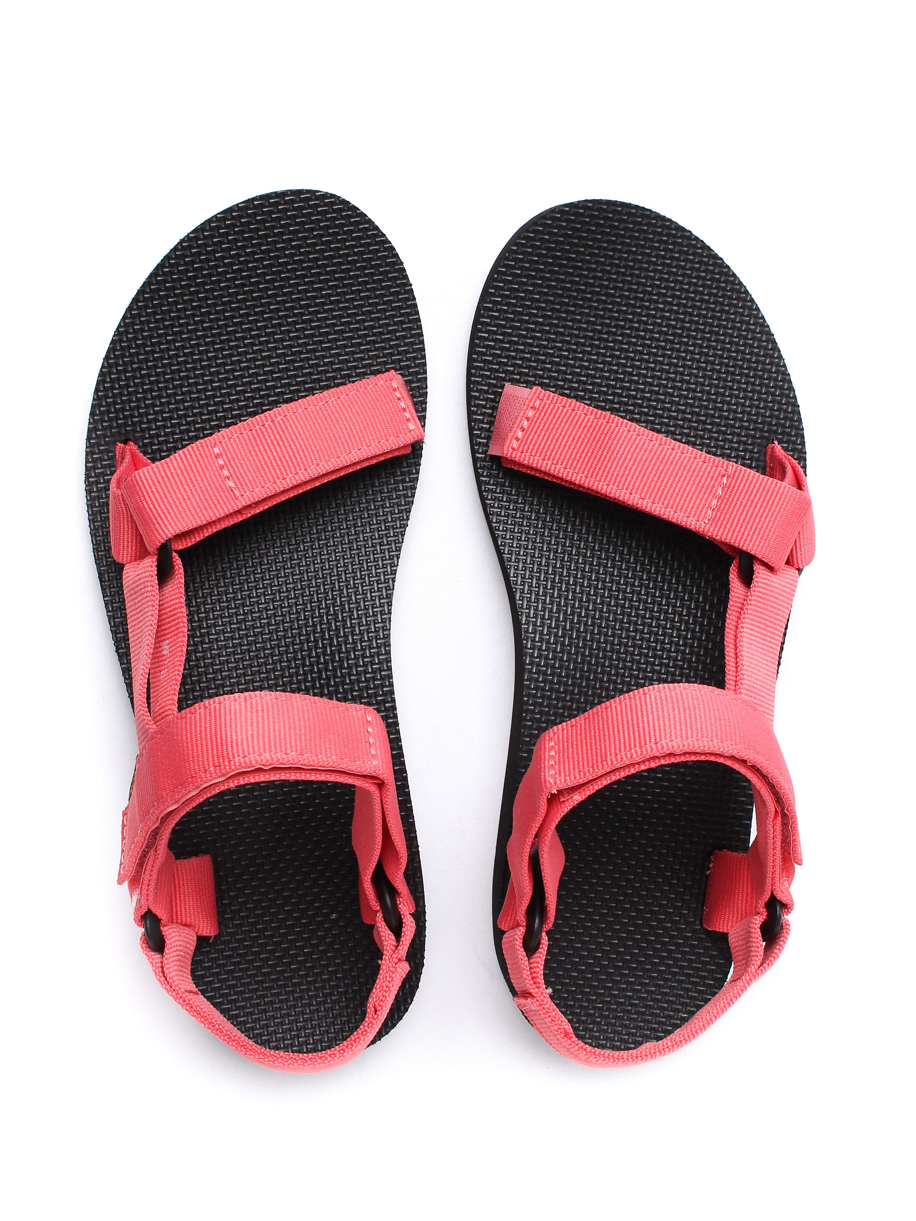 Teva Women's Original Universal Sandals - Deep Sea Coral
