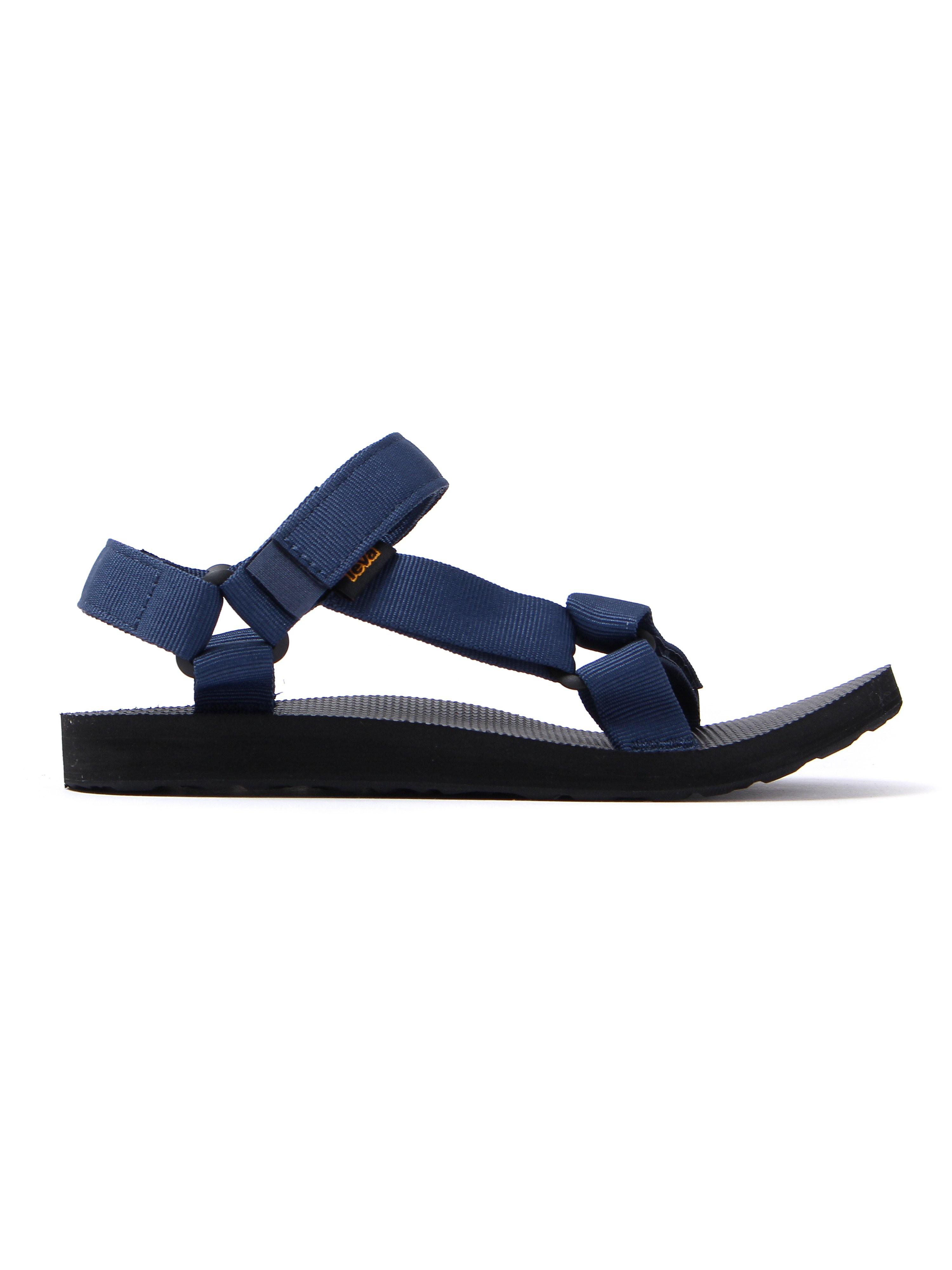 Teva Women's Original Universal Sandals - Navy