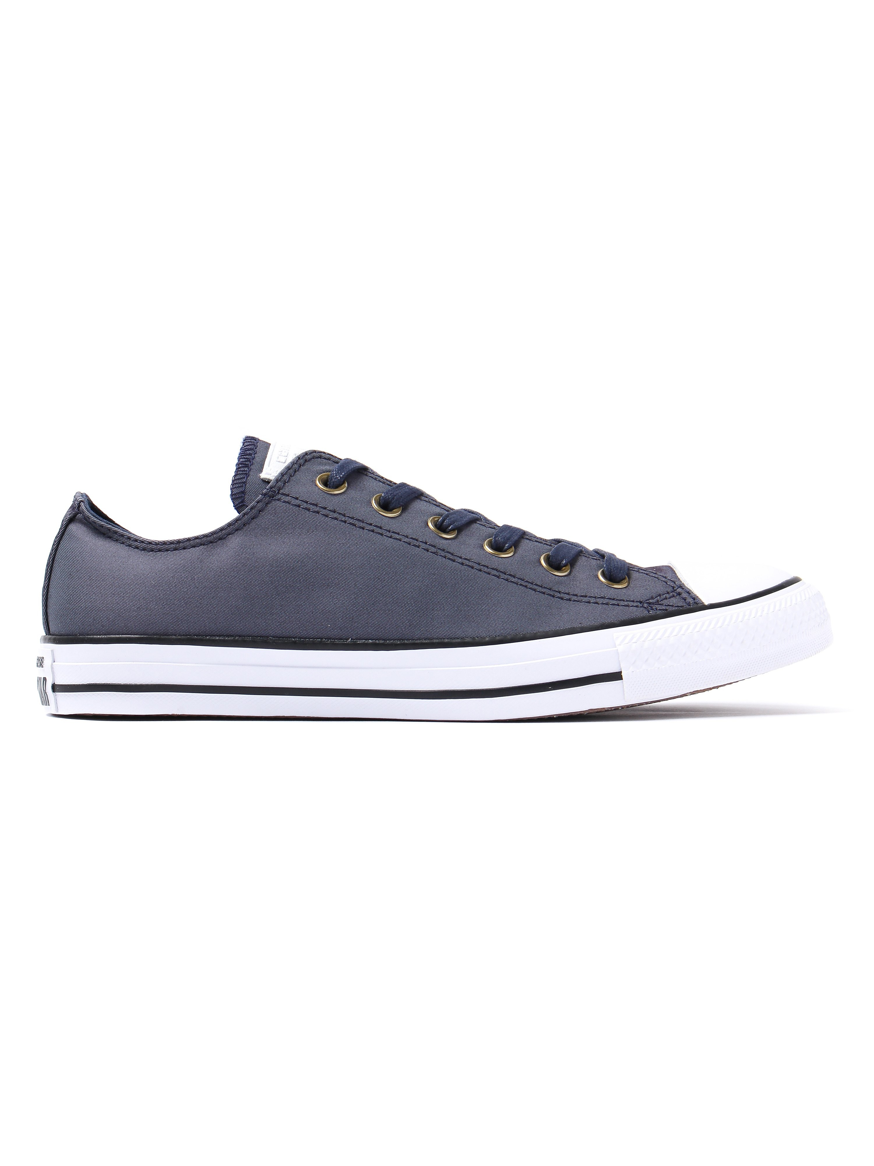 Converse Men's Chuck Taylor All Star OX