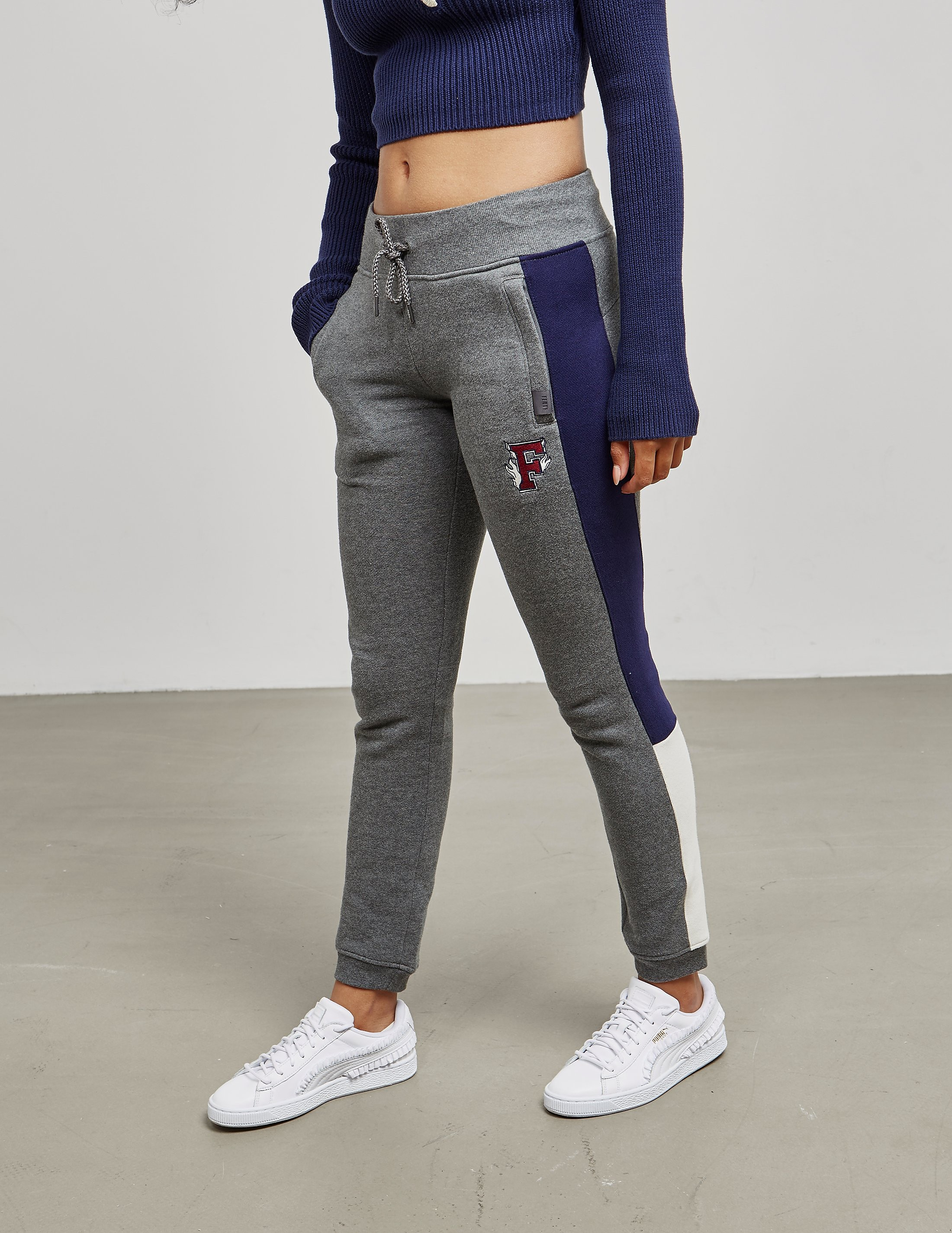 PUMA x Fenty Panel Sweatpants