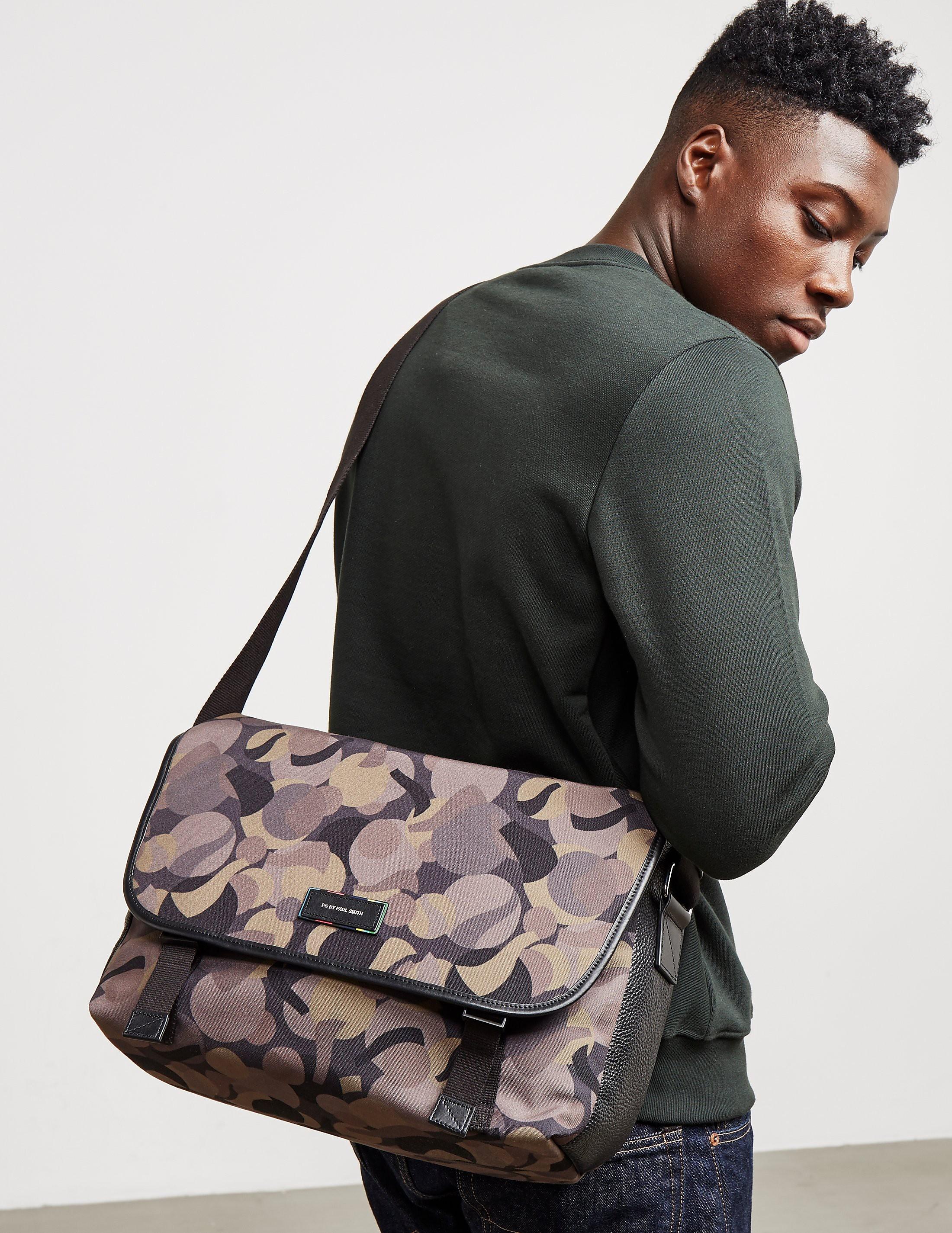 PS Paul Smith Messenger Bag
