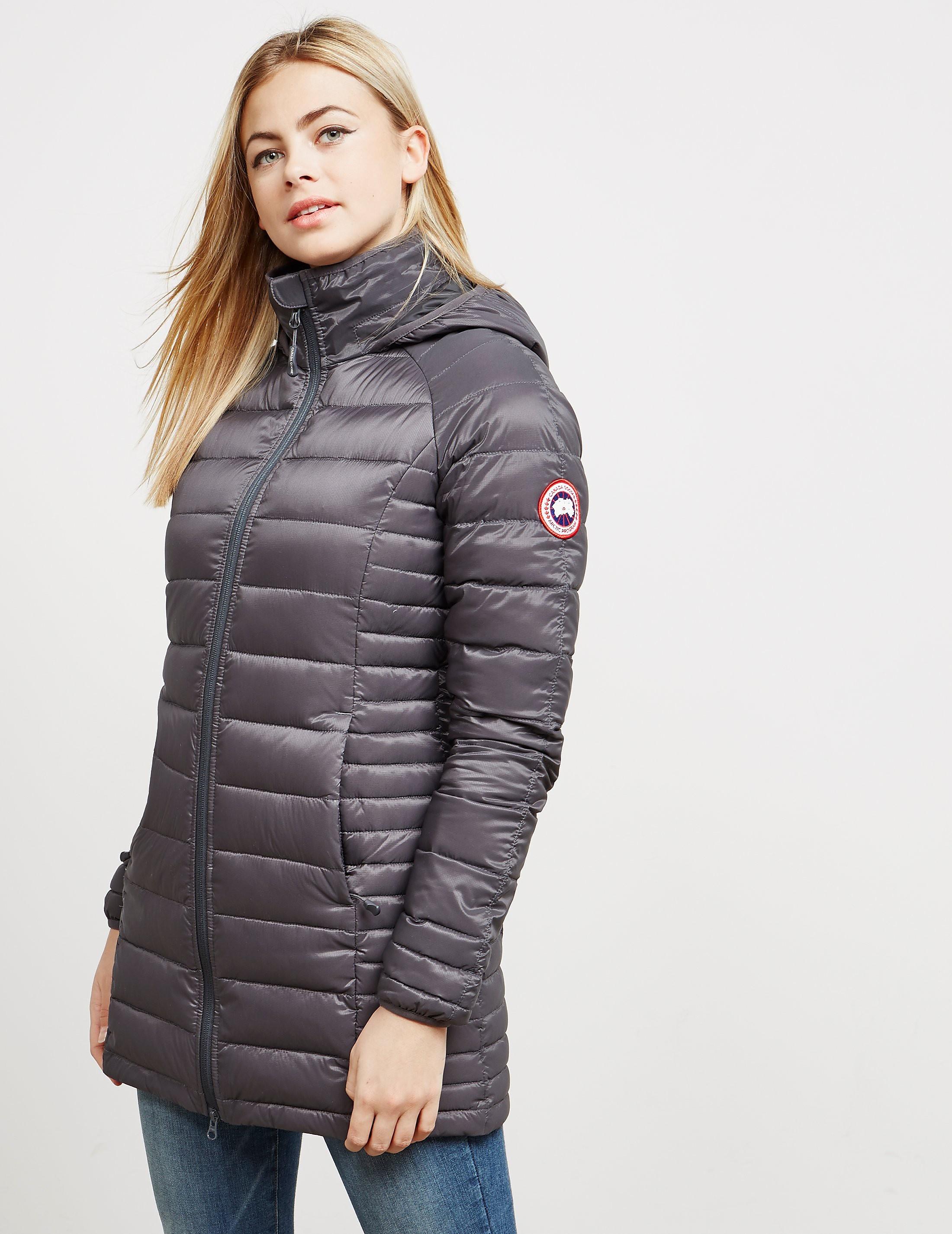 Canada Goose Brookvale Coat