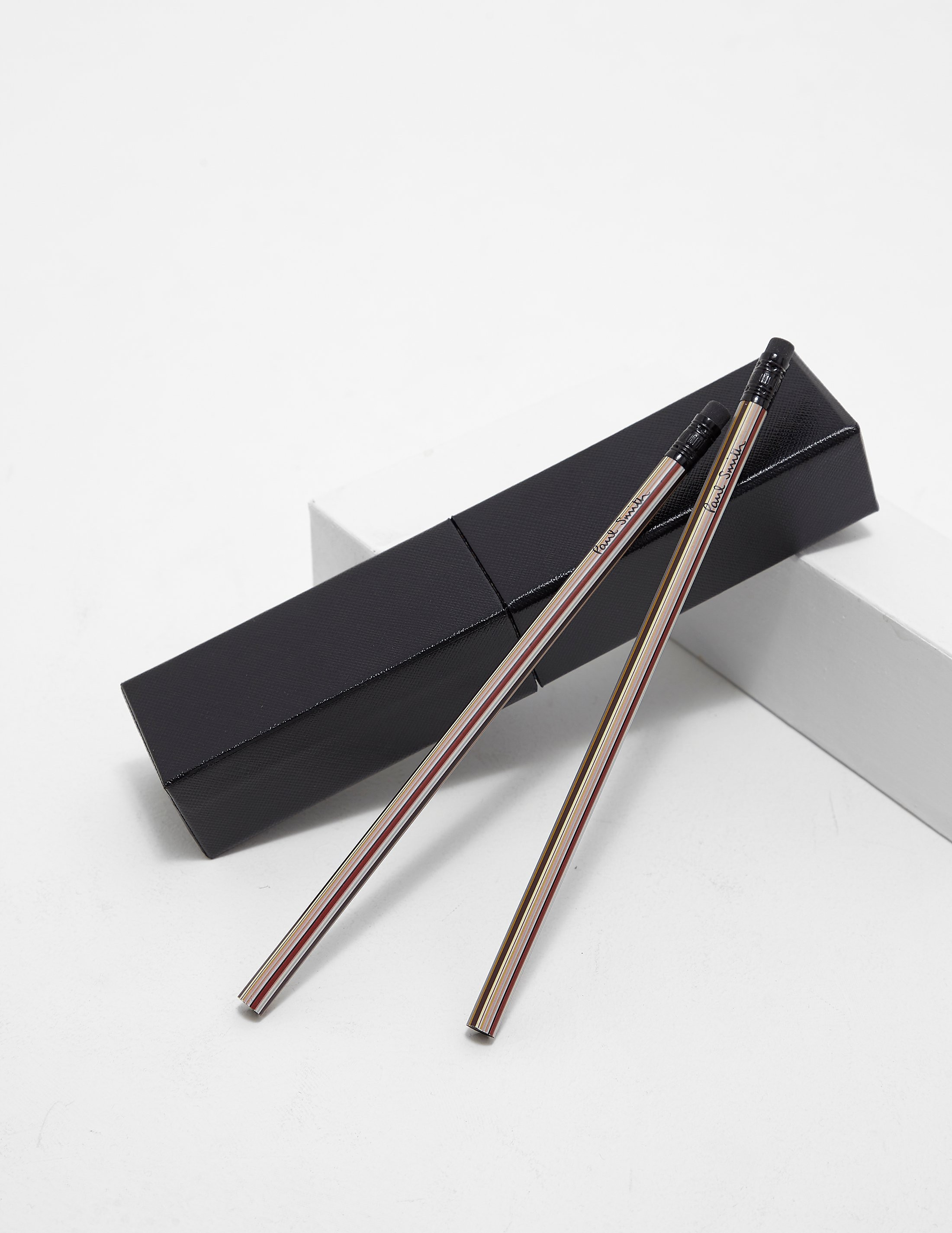 PS Paul Smith Pencil Gift Set