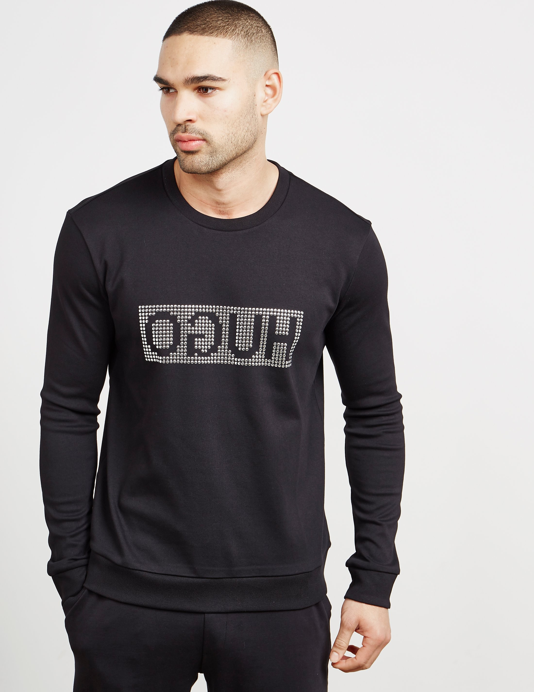 HUGO Dicagolo Sweatshirt