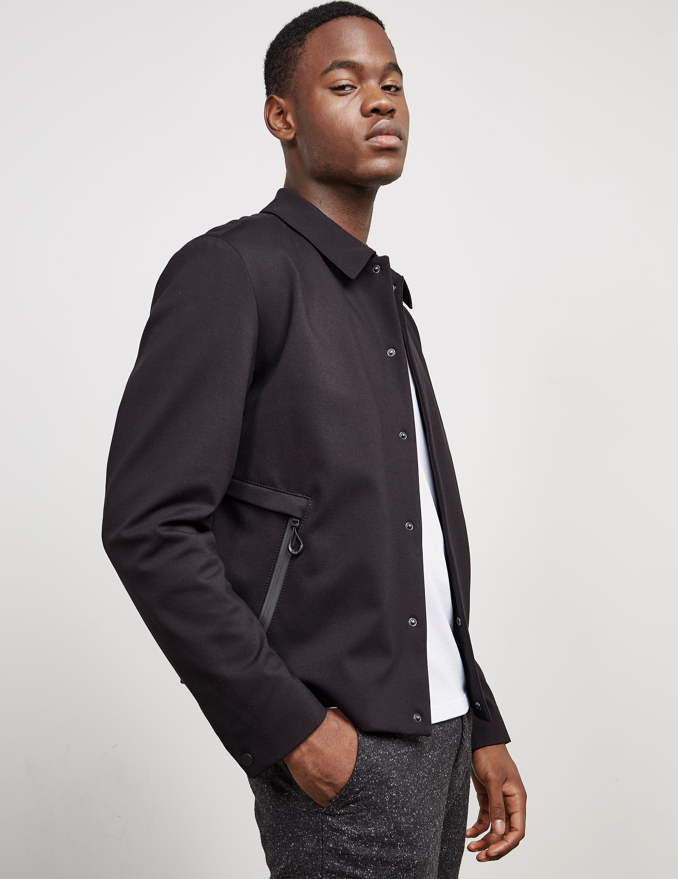 HUGO Babenu Lightweight Jacket